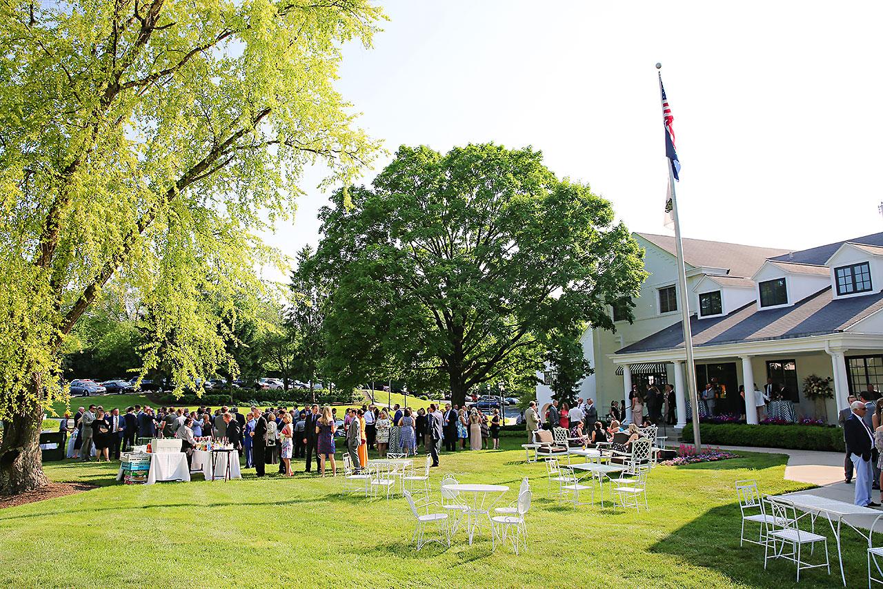 Jule Casey Woodstock Club Indianapolis Wedding 269