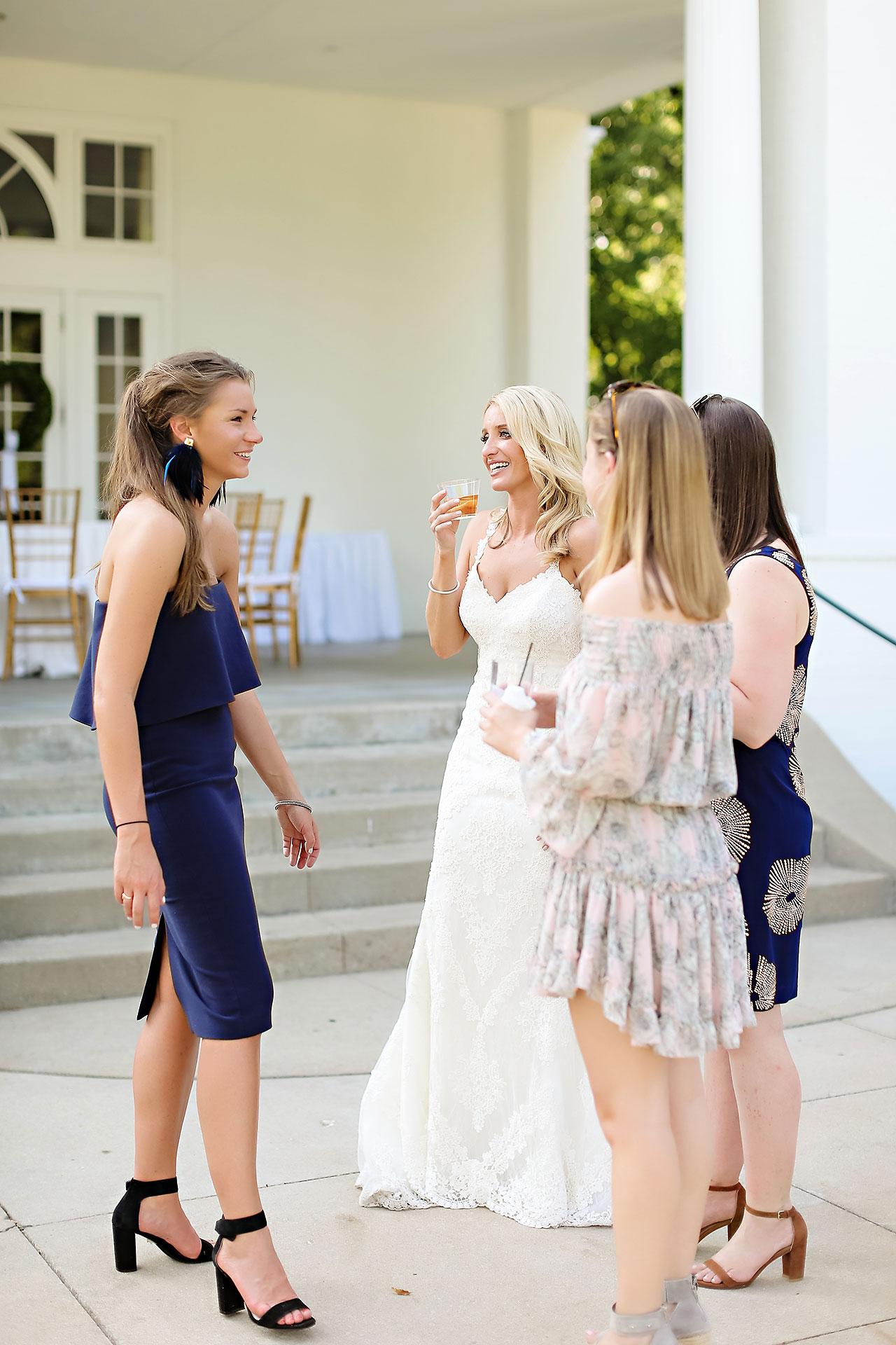 Jule Casey Woodstock Club Indianapolis Wedding 266