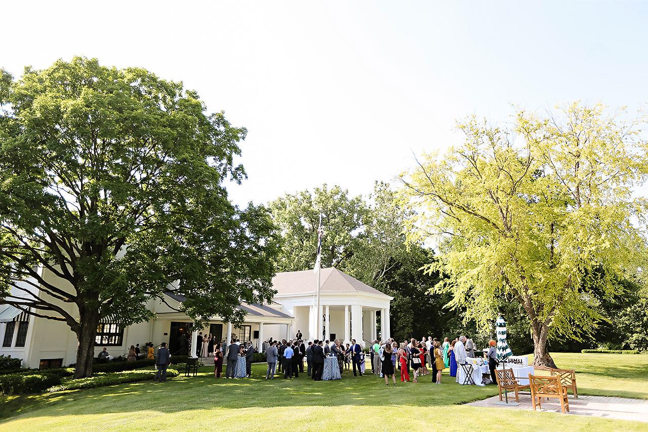 Jule Casey Woodstock Club Indianapolis Wedding 258