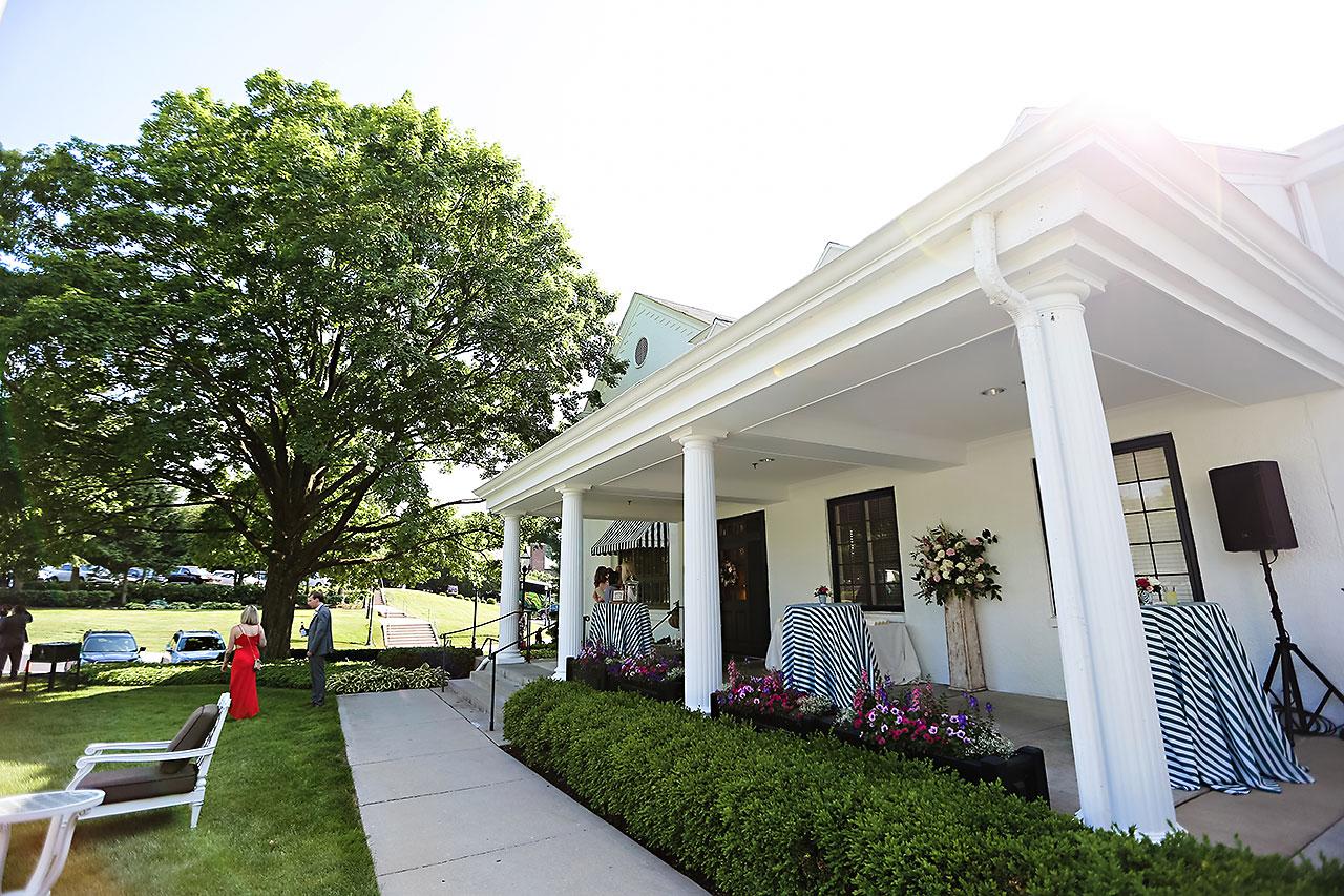 Jule Casey Woodstock Club Indianapolis Wedding 244