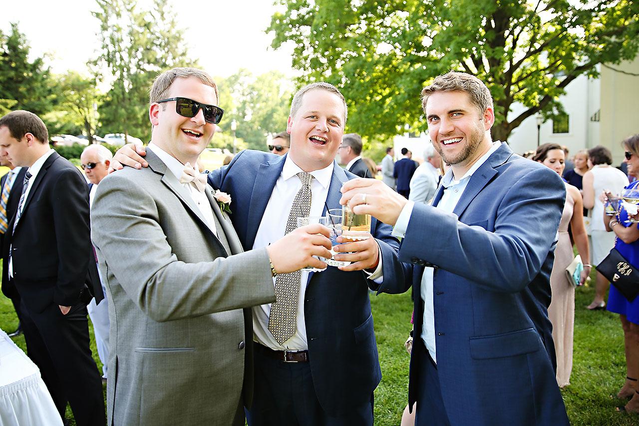 Jule Casey Woodstock Club Indianapolis Wedding 245