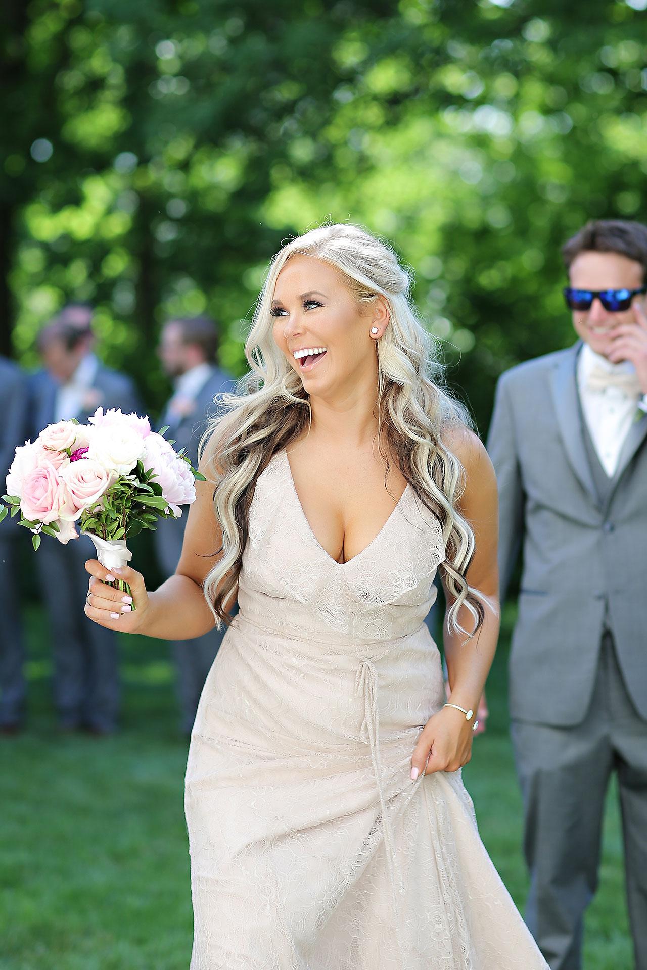 Jule Casey Woodstock Club Indianapolis Wedding 217