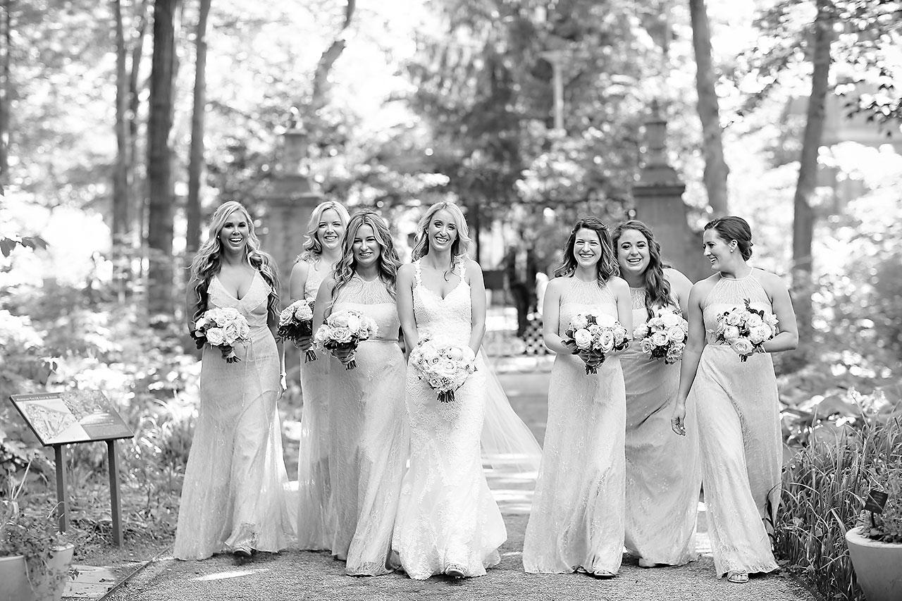 Jule Casey Woodstock Club Indianapolis Wedding 210