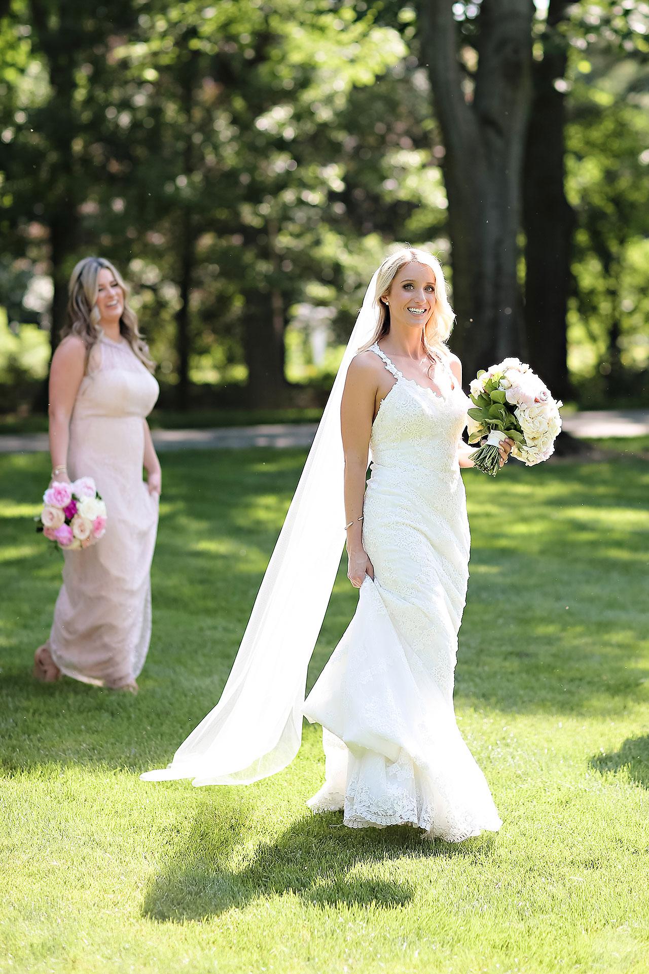 Jule Casey Woodstock Club Indianapolis Wedding 211