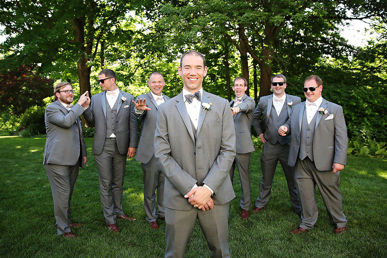 Jule Casey Woodstock Club Indianapolis Wedding 209