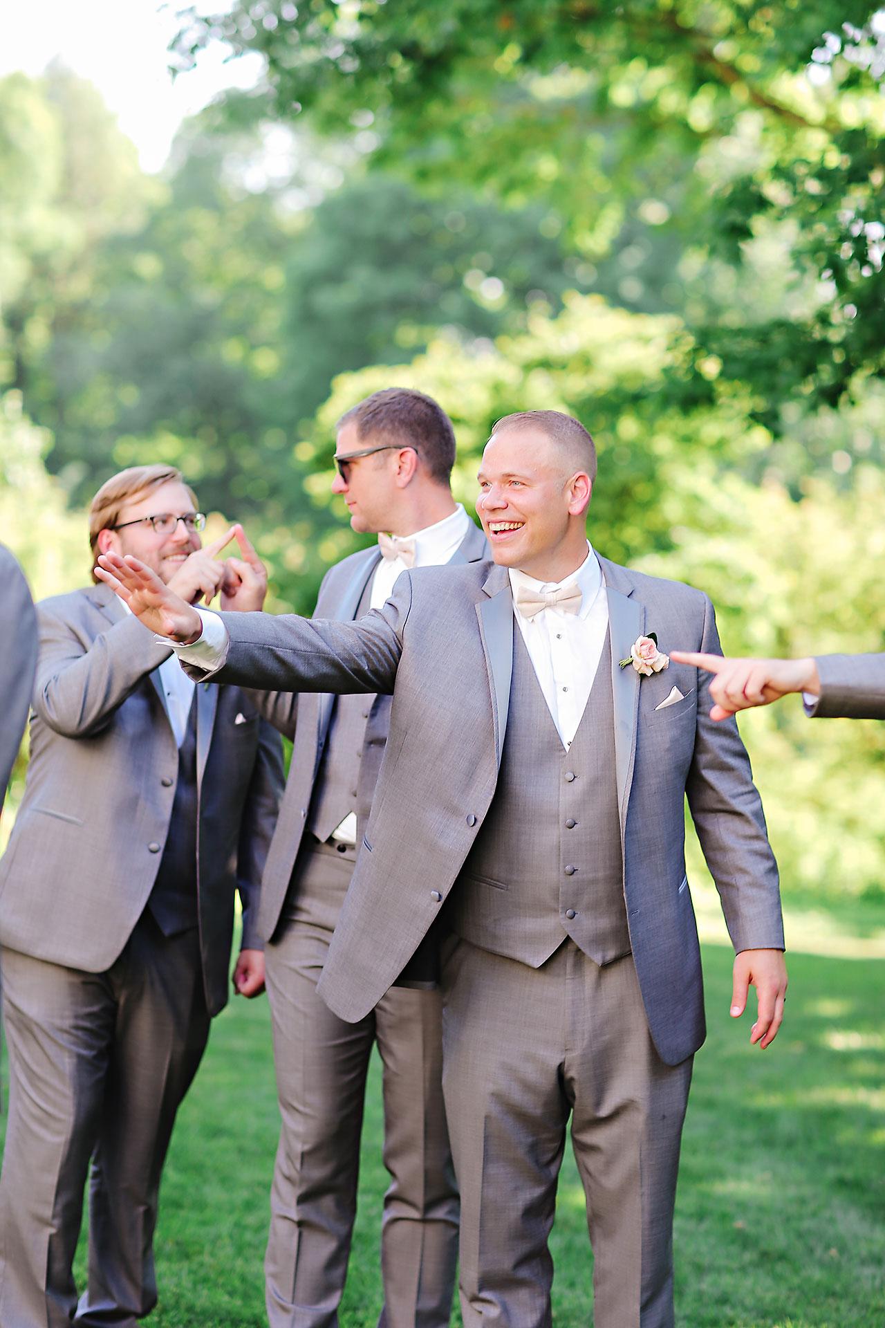 Jule Casey Woodstock Club Indianapolis Wedding 181