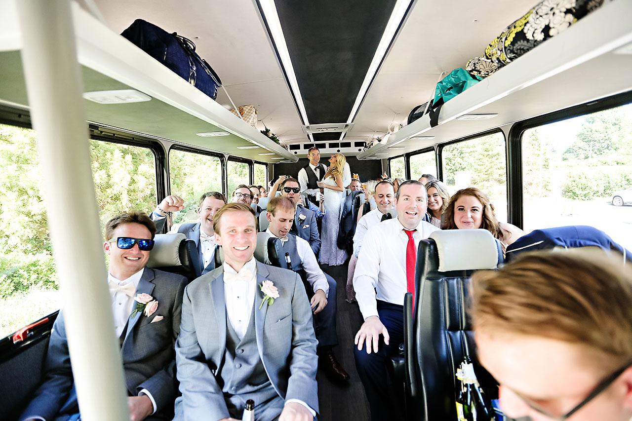 Jule Casey Woodstock Club Indianapolis Wedding 175