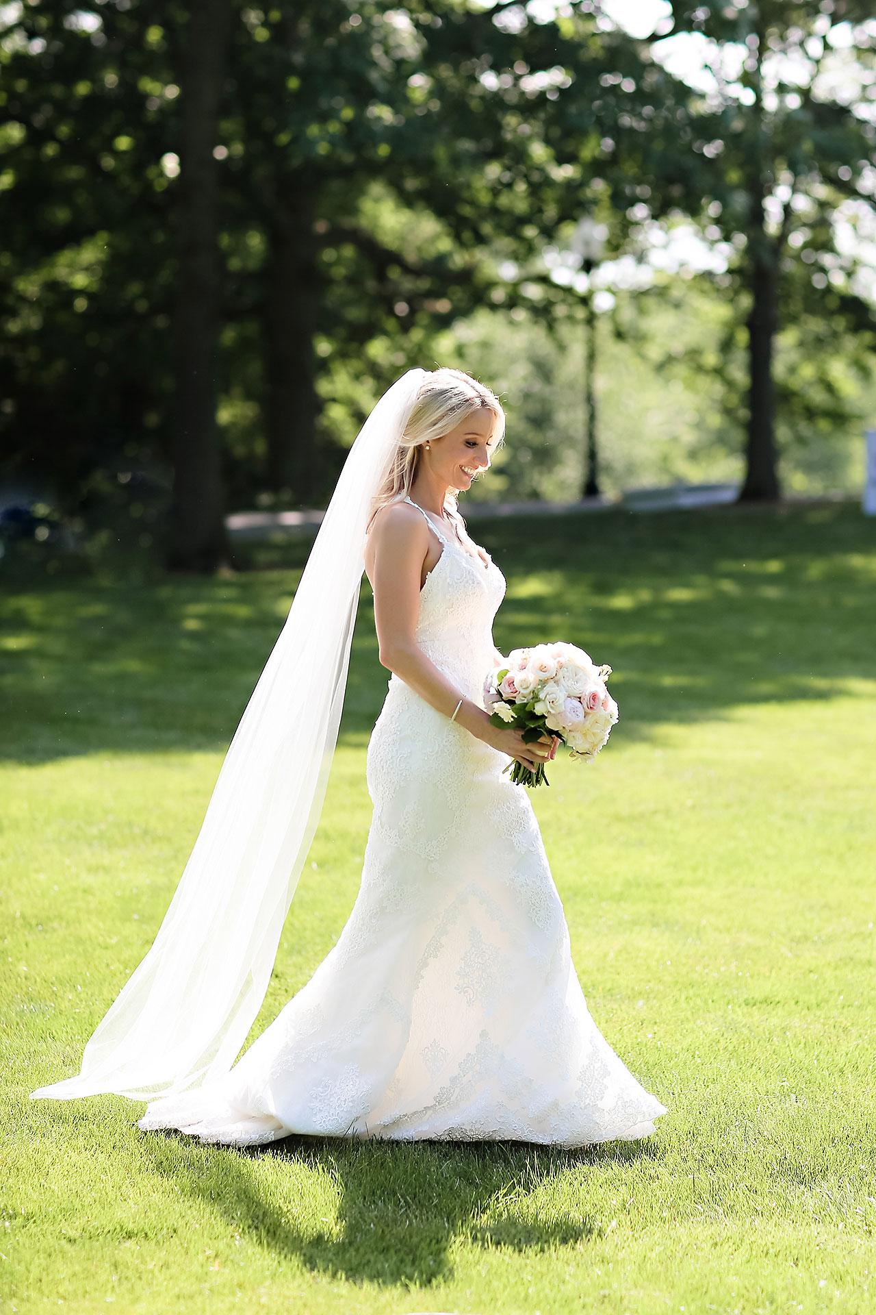 Jule Casey Woodstock Club Indianapolis Wedding 176