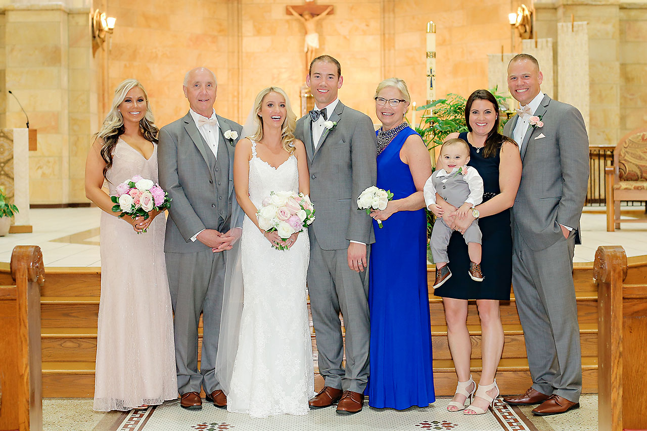 Jule Casey Woodstock Club Indianapolis Wedding 173