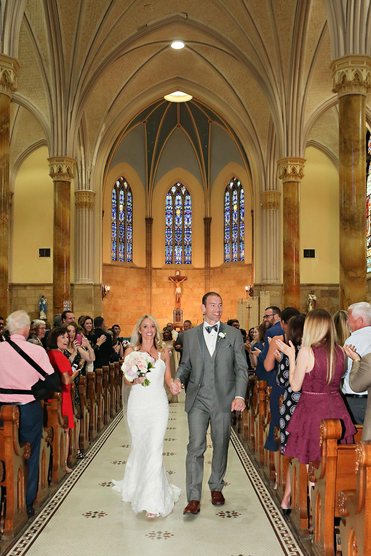 Jule Casey Woodstock Club Indianapolis Wedding 167