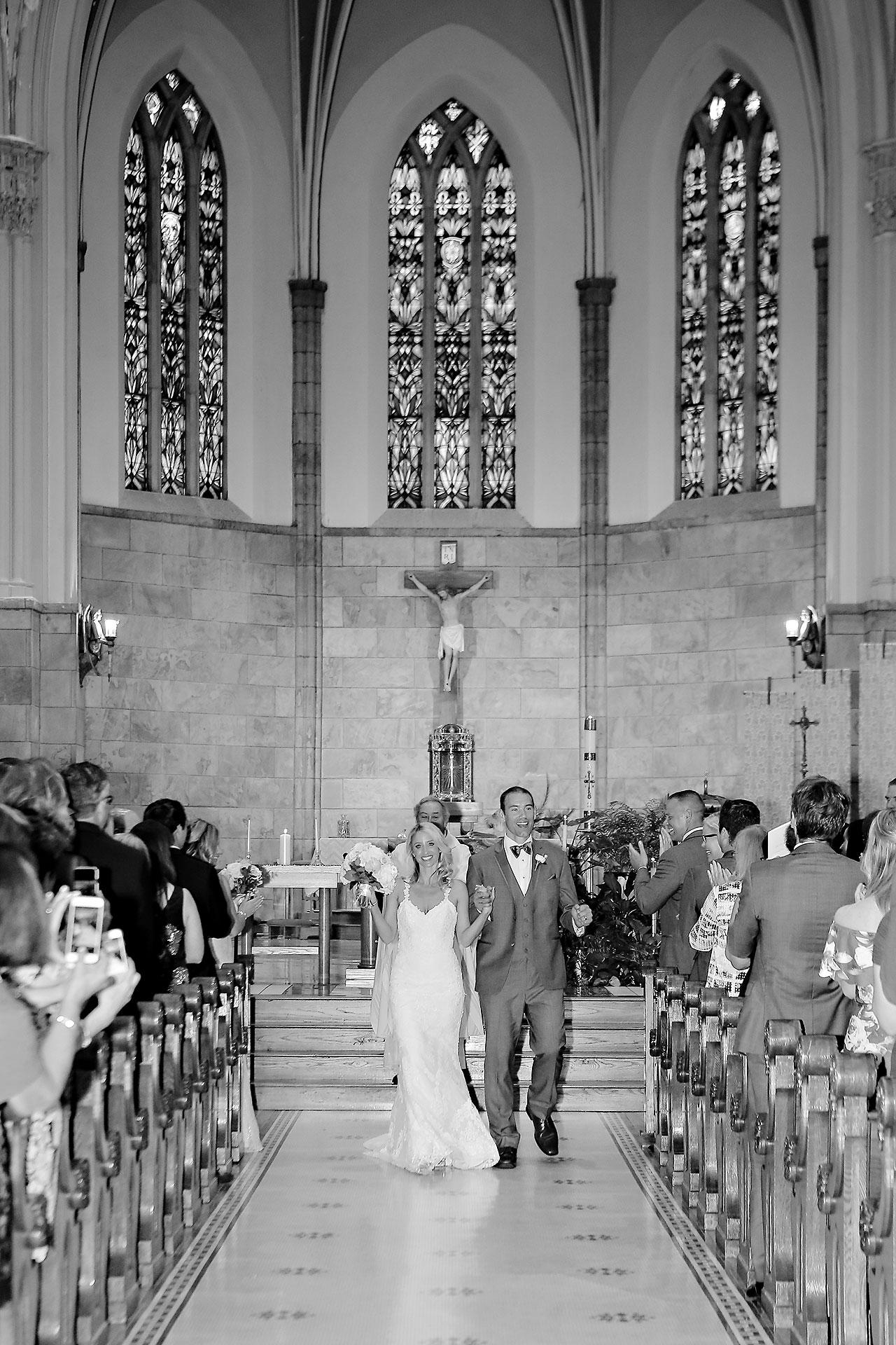 Jule Casey Woodstock Club Indianapolis Wedding 165