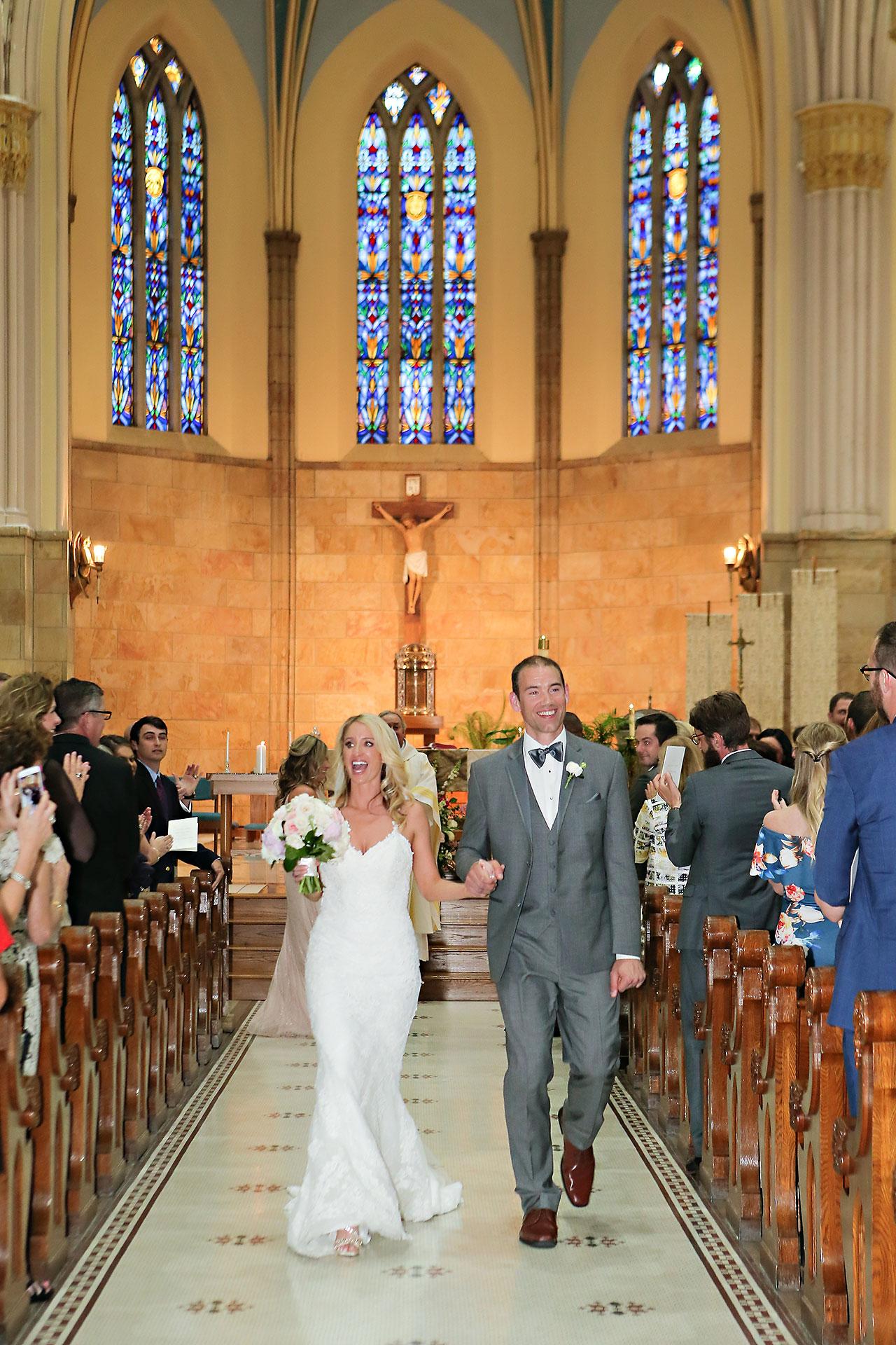 Jule Casey Woodstock Club Indianapolis Wedding 166