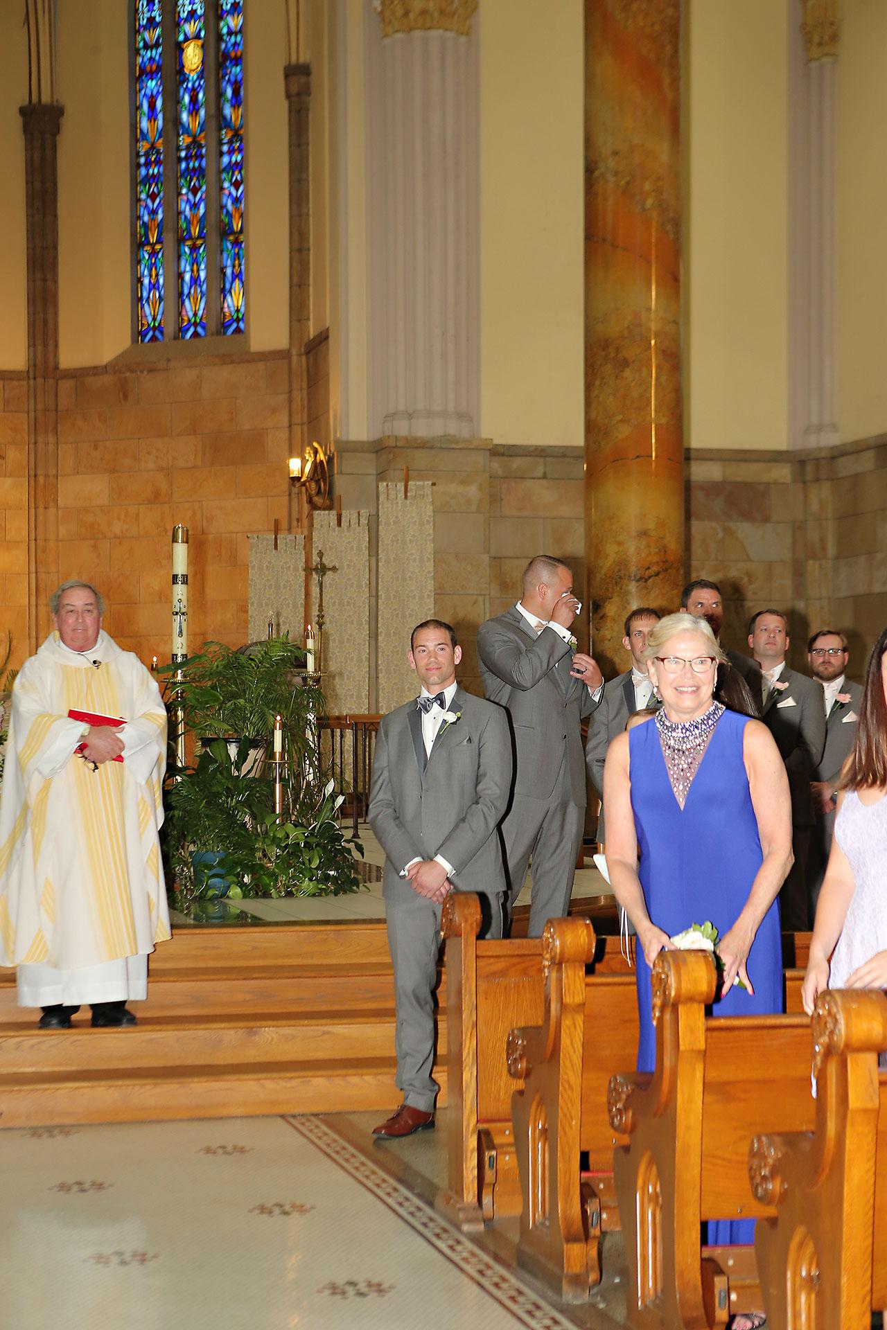 Jule Casey Woodstock Club Indianapolis Wedding 158