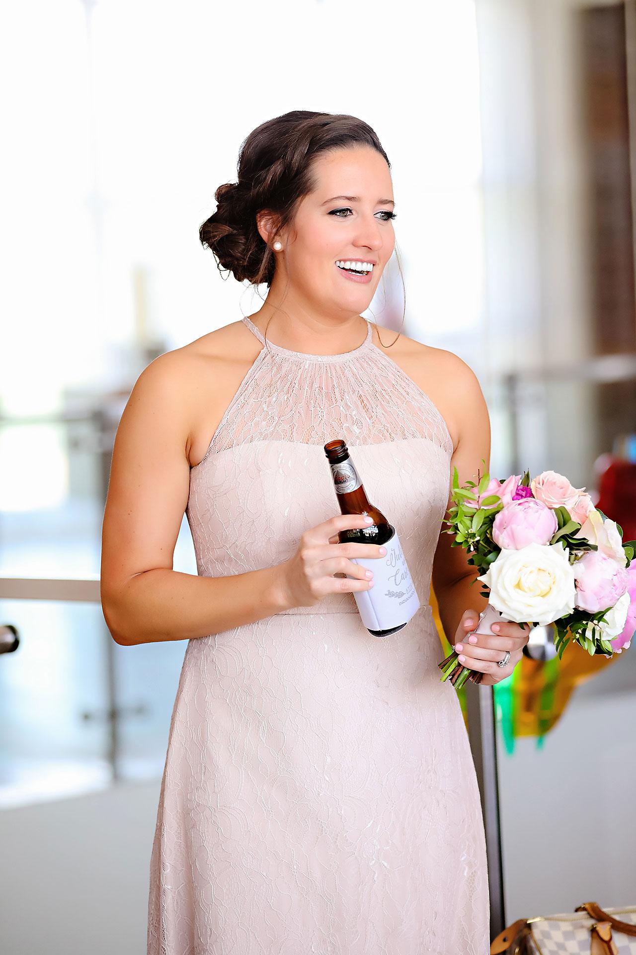 Jule Casey Woodstock Club Indianapolis Wedding 143