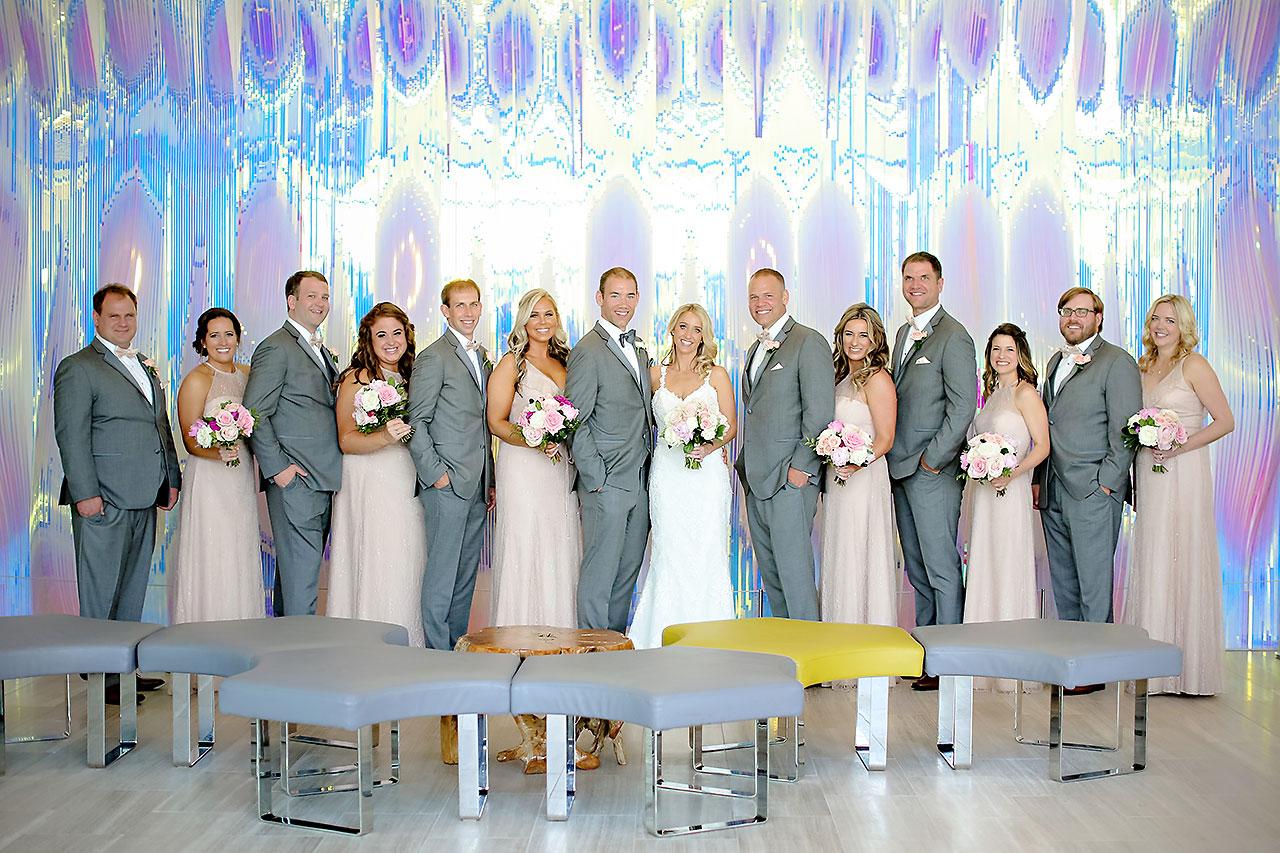 Jule Casey Woodstock Club Indianapolis Wedding 136