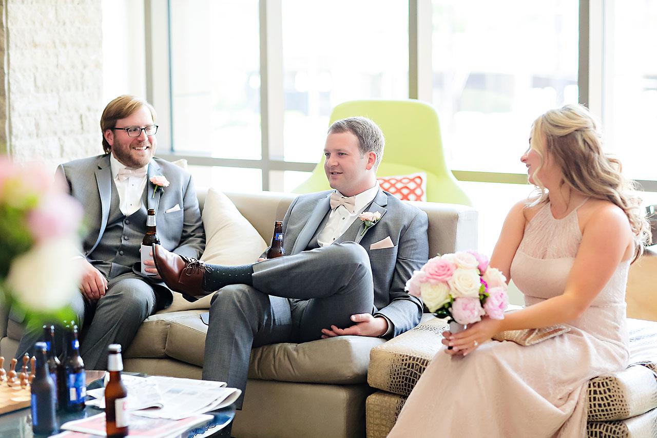 Jule Casey Woodstock Club Indianapolis Wedding 123