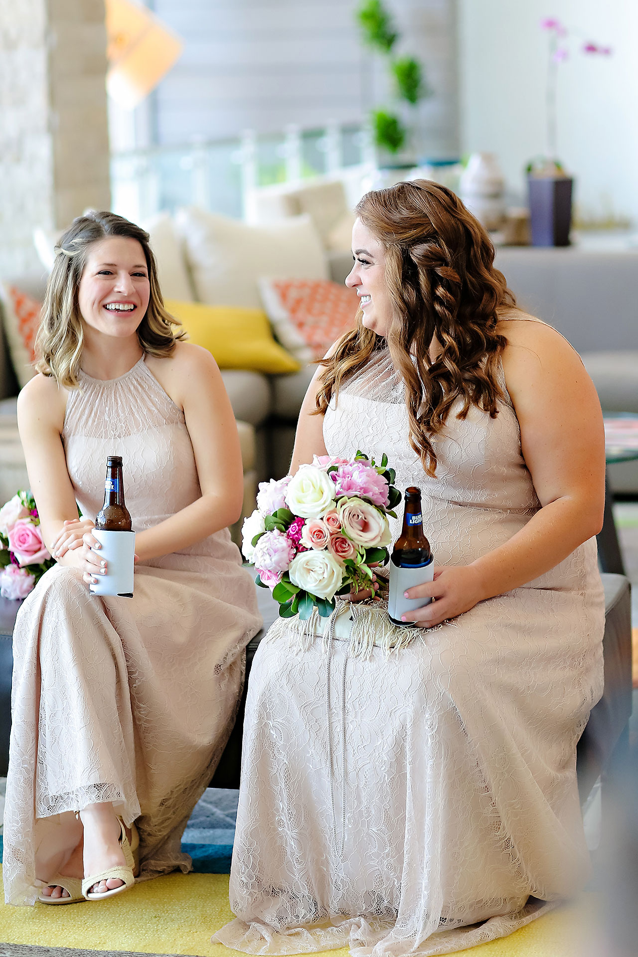 Jule Casey Woodstock Club Indianapolis Wedding 115