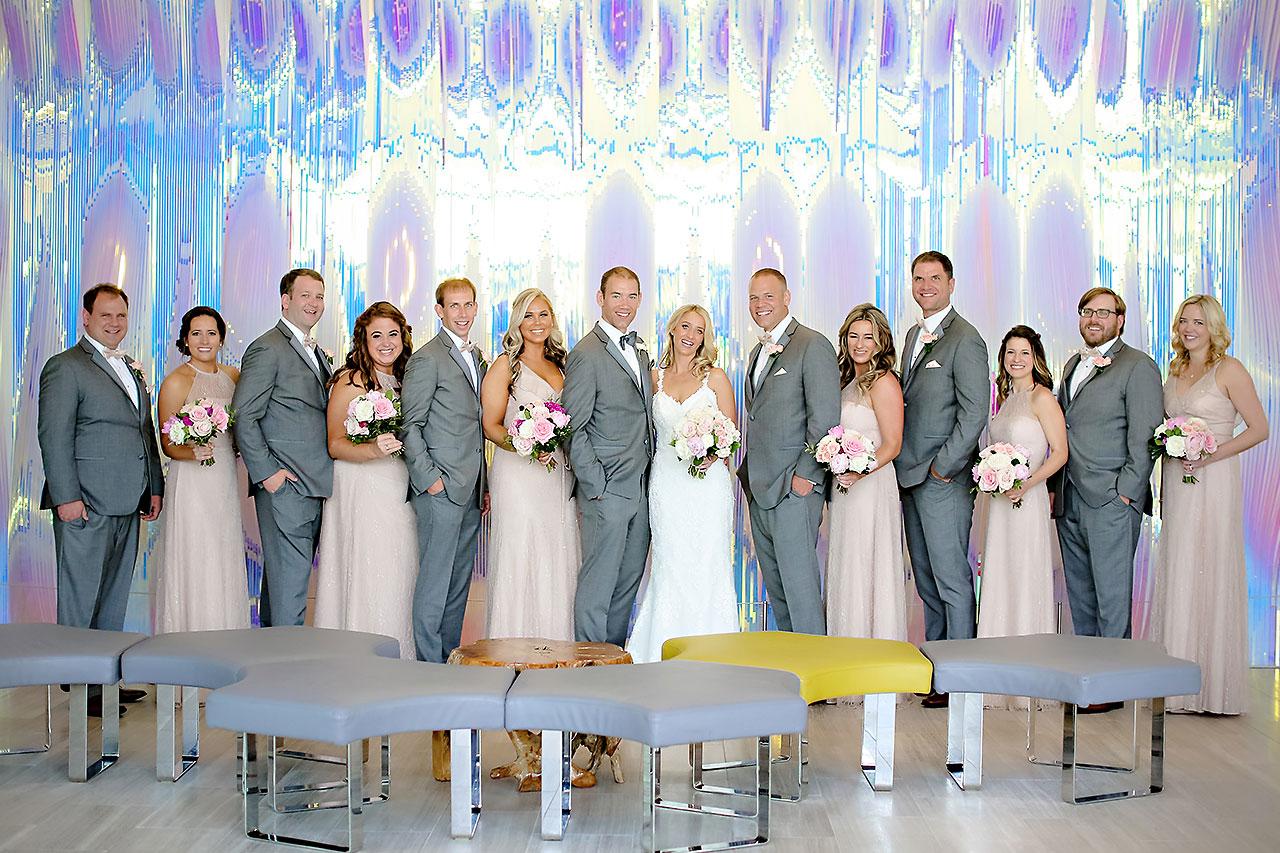 Jule Casey Woodstock Club Indianapolis Wedding 110
