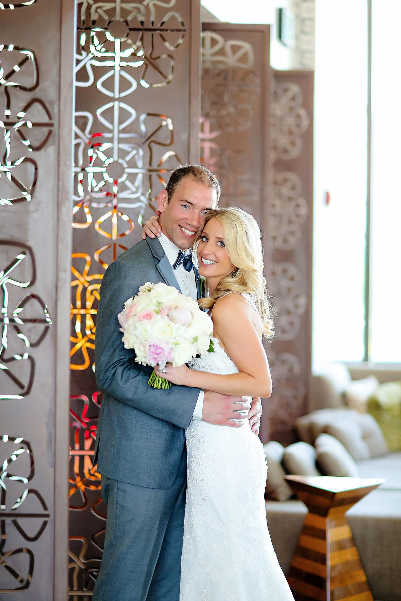 Jule Casey Woodstock Club Indianapolis Wedding 094