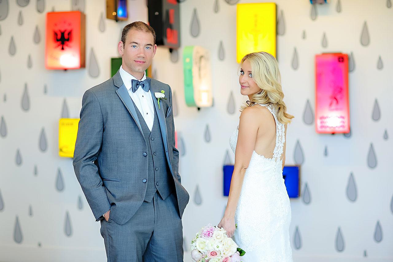 Jule Casey Woodstock Club Indianapolis Wedding 089