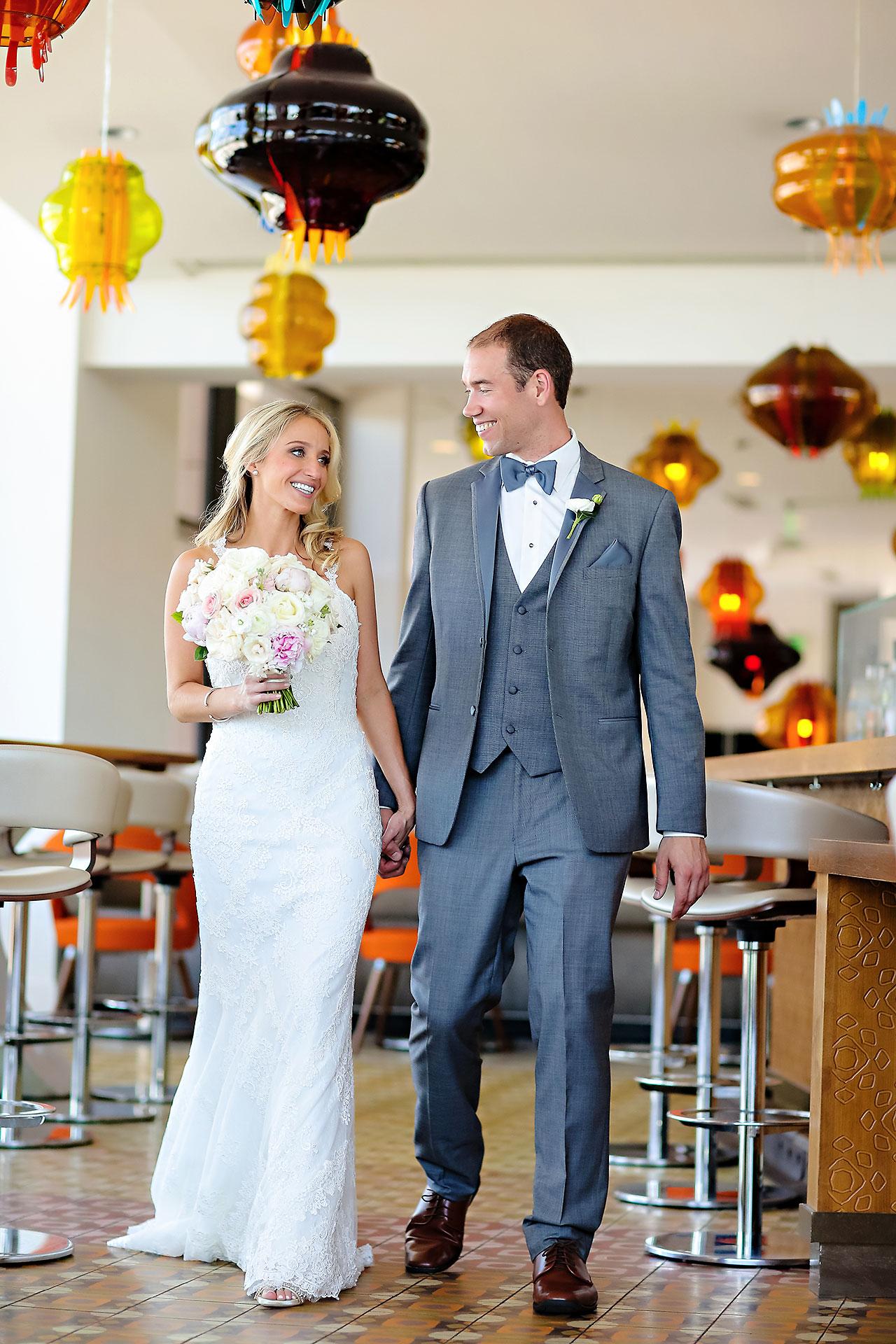 Jule Casey Woodstock Club Indianapolis Wedding 083