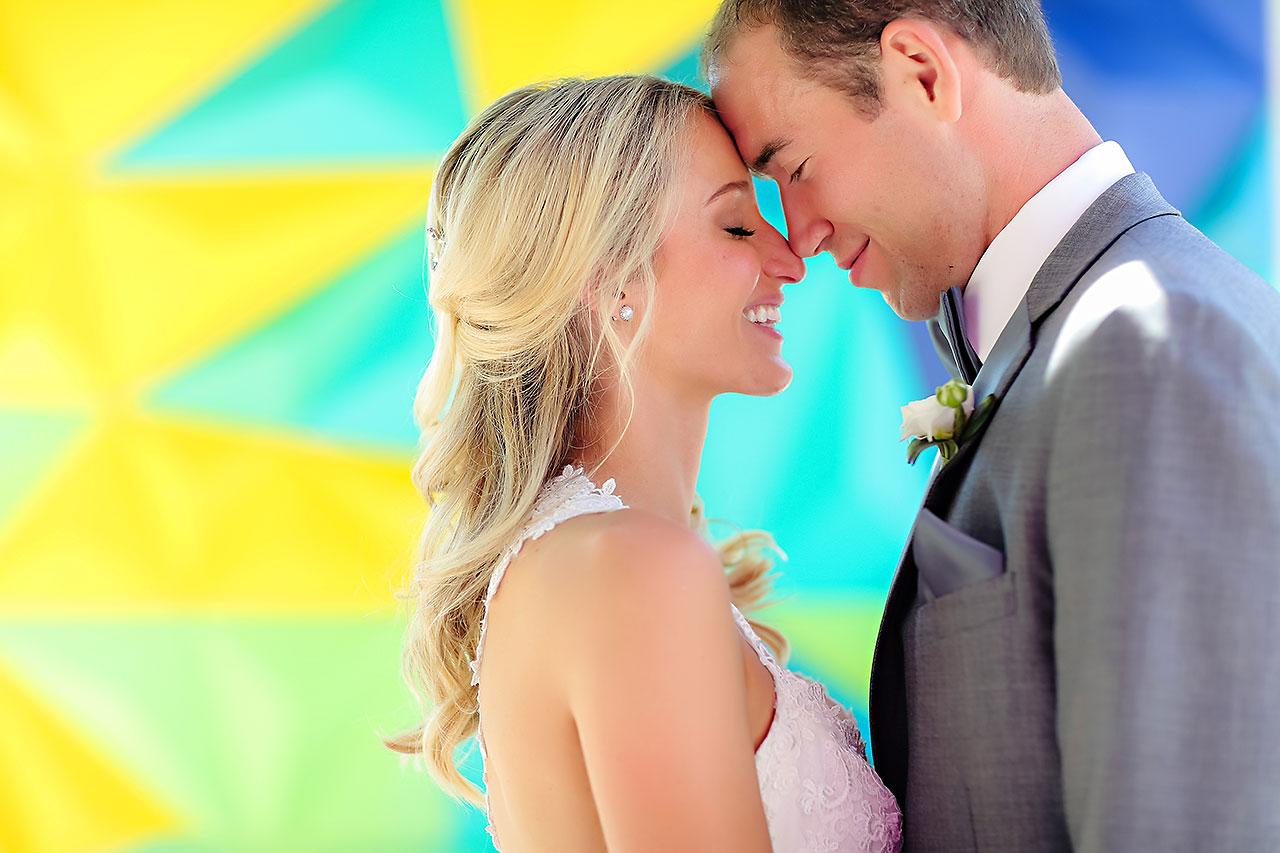 Jule Casey Woodstock Club Indianapolis Wedding 074