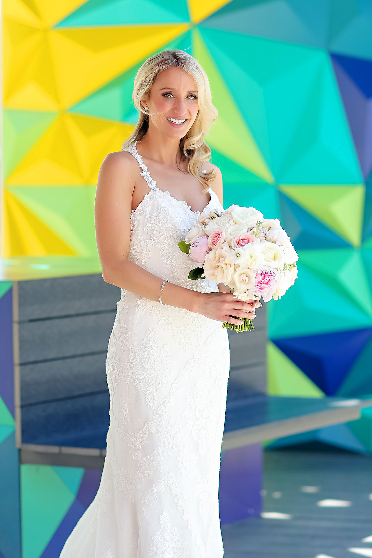 Jule Casey Woodstock Club Indianapolis Wedding 070