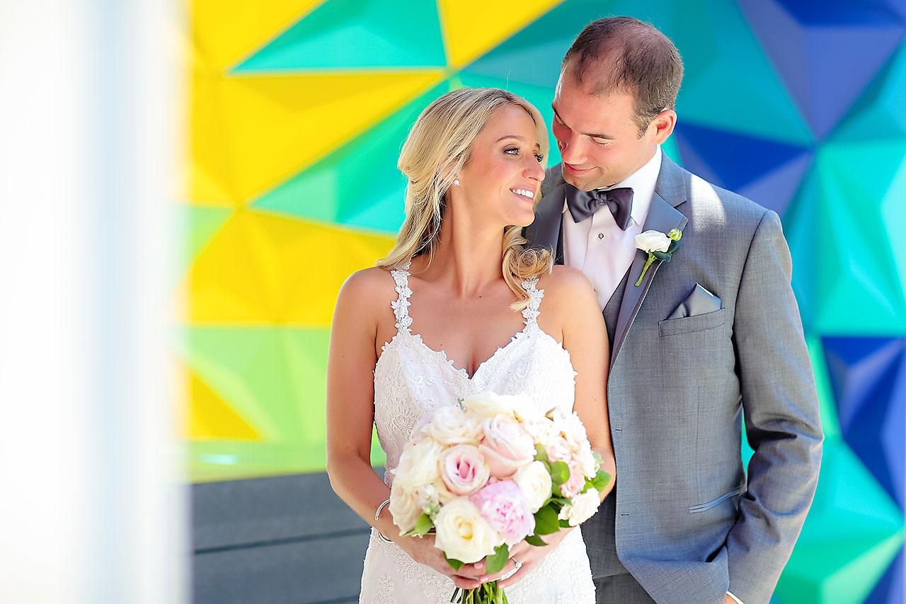 Jule Casey Woodstock Club Indianapolis Wedding 063