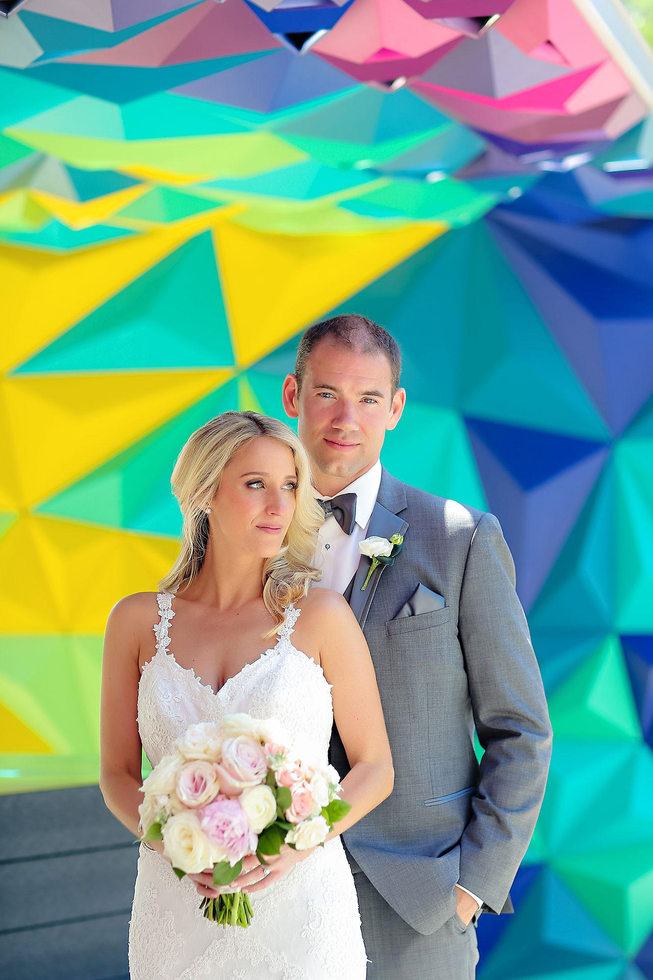 Jule Casey Woodstock Club Indianapolis Wedding 061