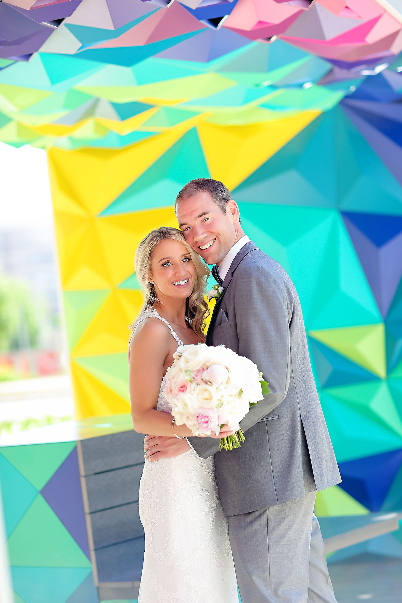 Jule Casey Woodstock Club Indianapolis Wedding 056