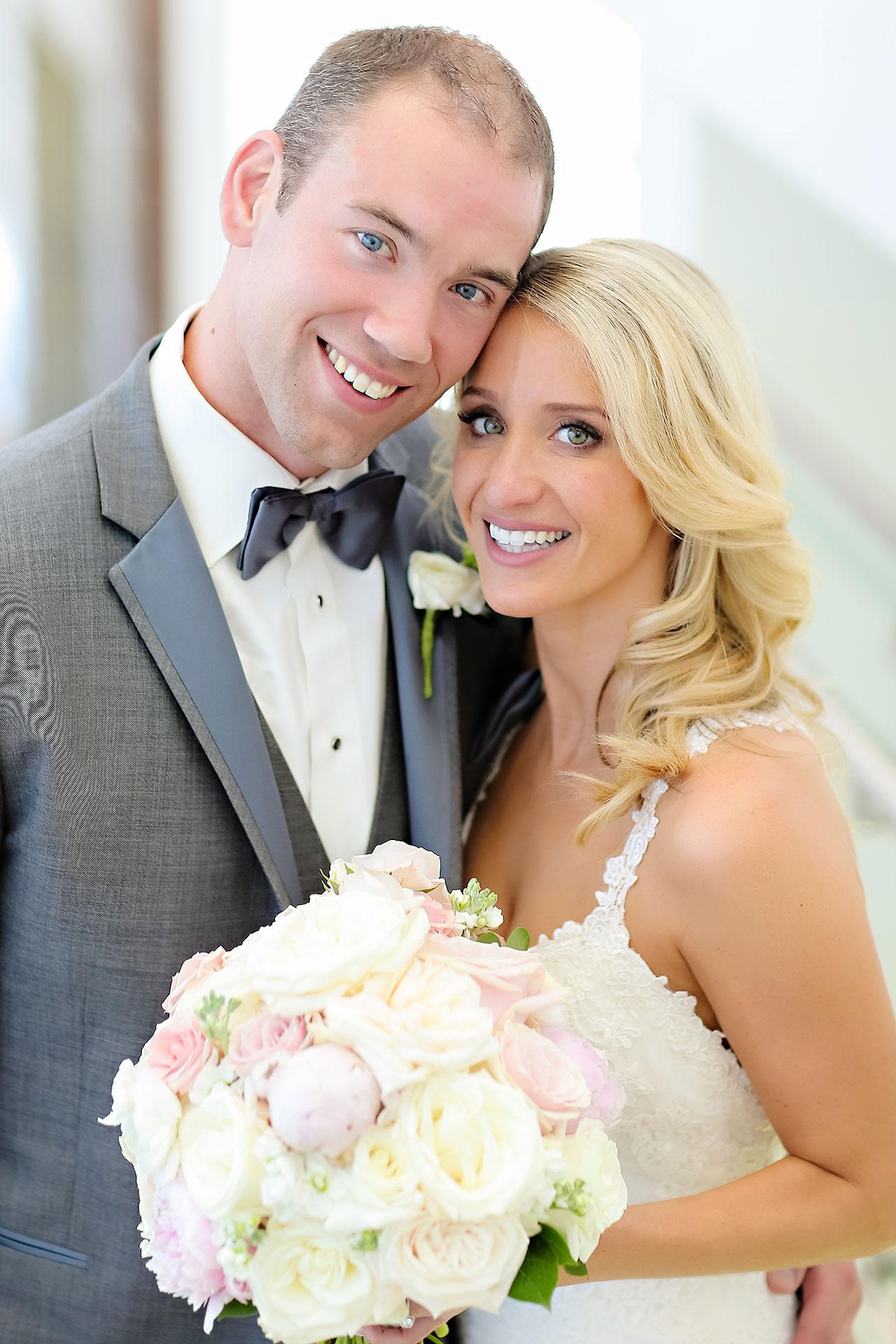 Jule Casey Woodstock Club Indianapolis Wedding 049