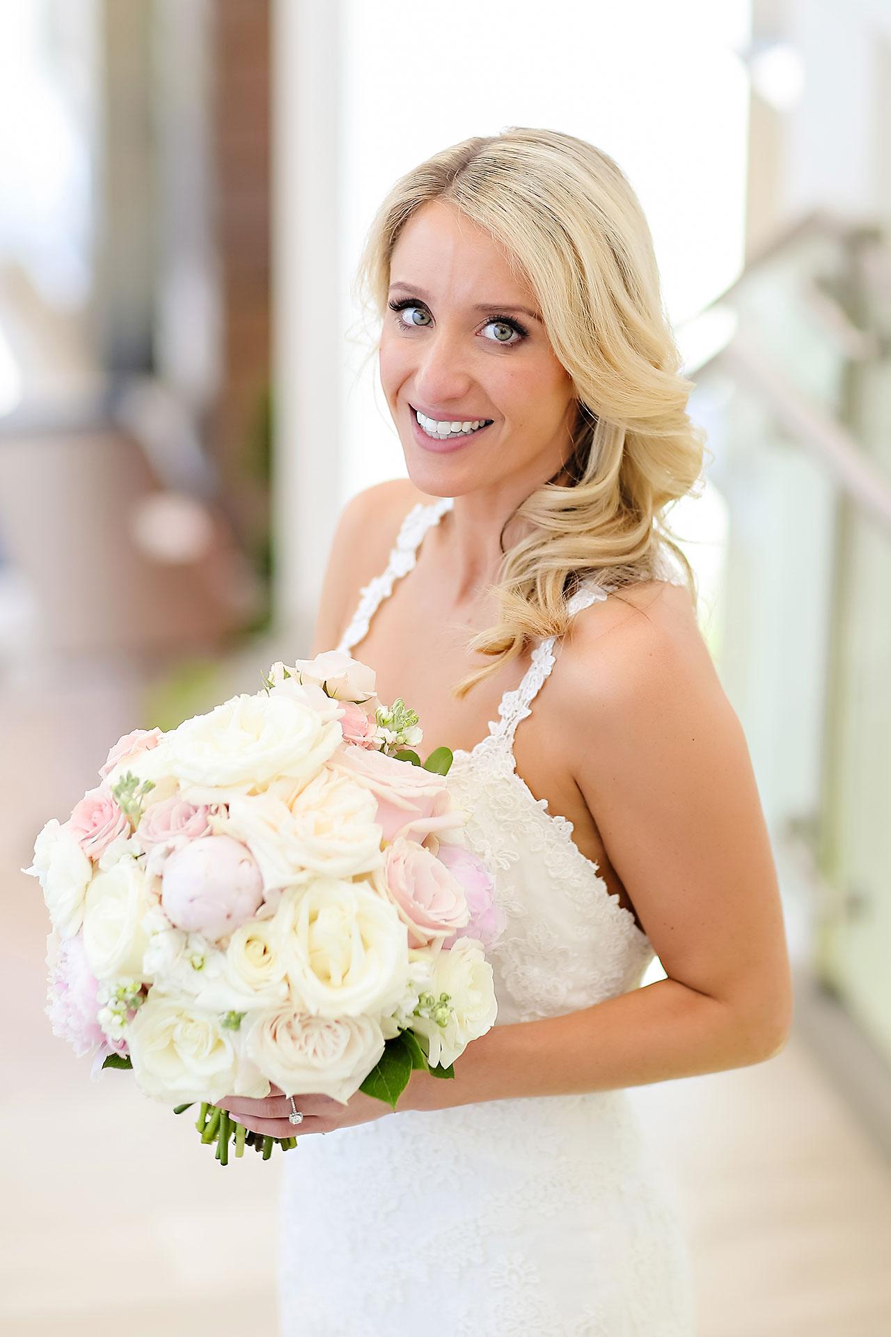 Jule Casey Woodstock Club Indianapolis Wedding 046
