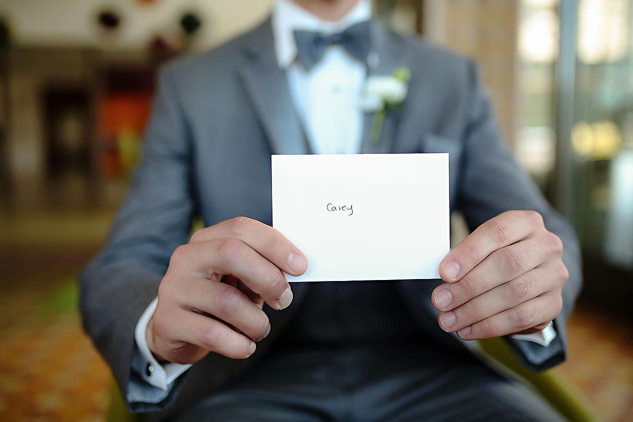 Jule Casey Woodstock Club Indianapolis Wedding 033