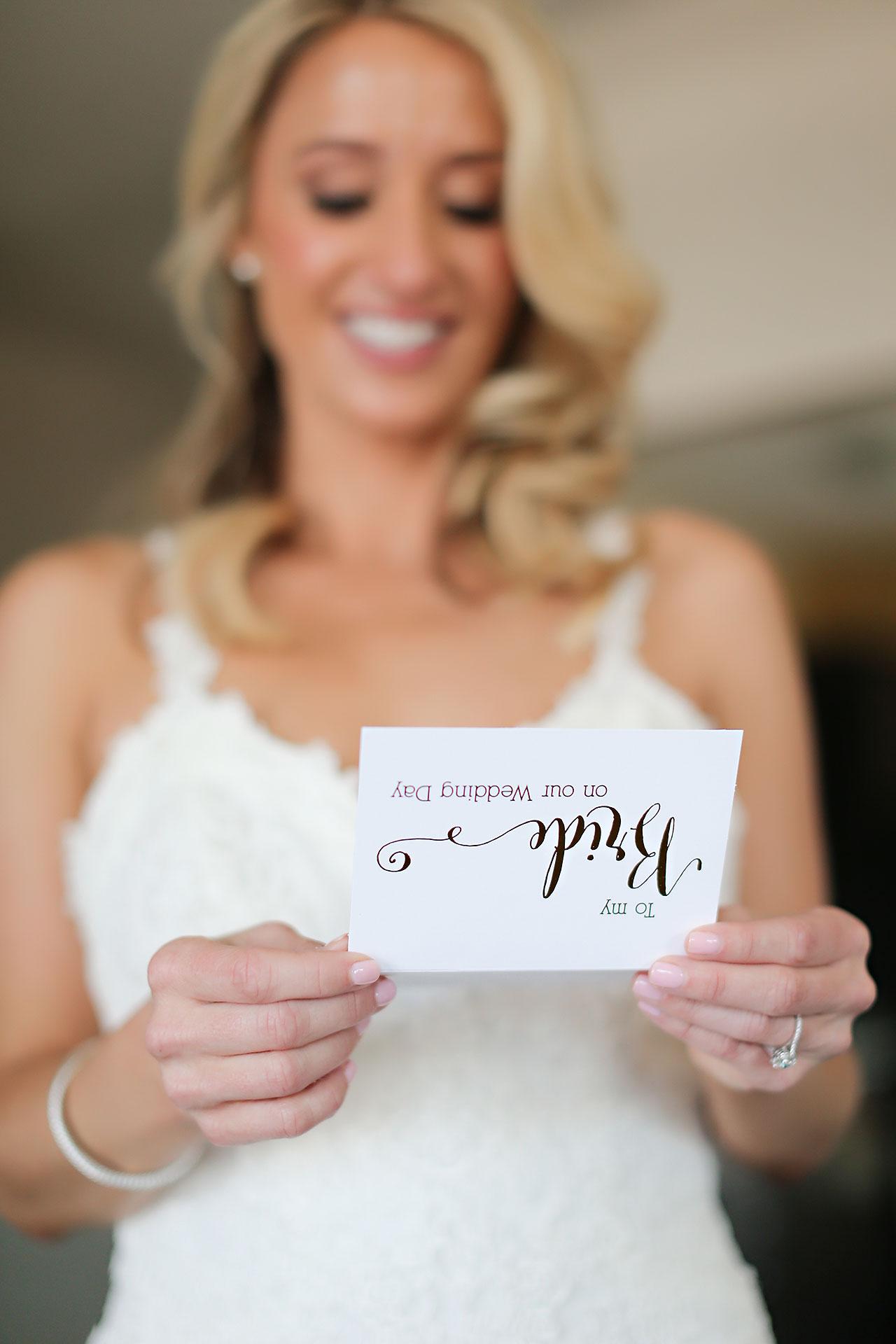 Jule Casey Woodstock Club Indianapolis Wedding 029