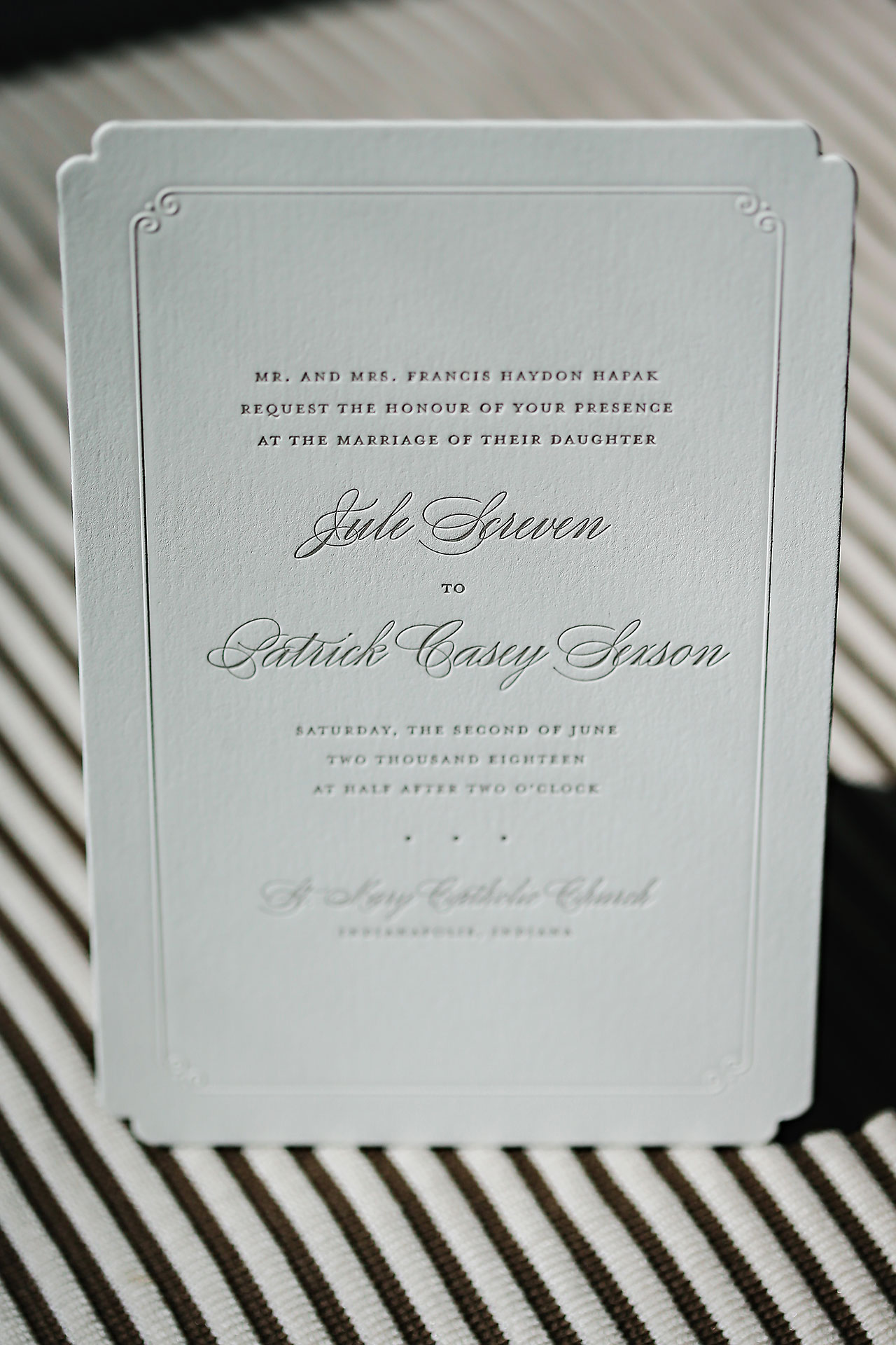 Jule Casey Woodstock Club Indianapolis Wedding 001