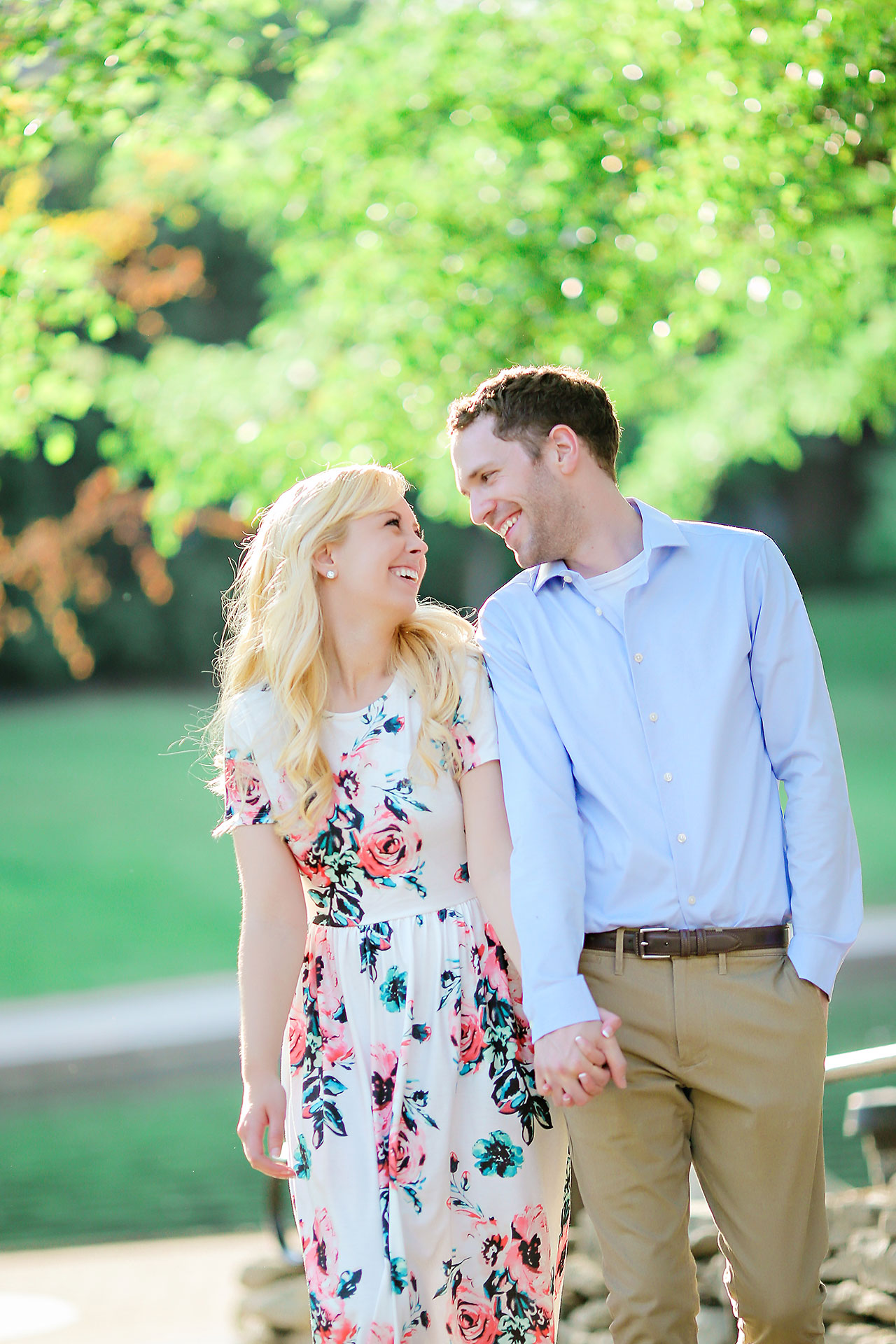 Kelsey Tyler Engagement 150