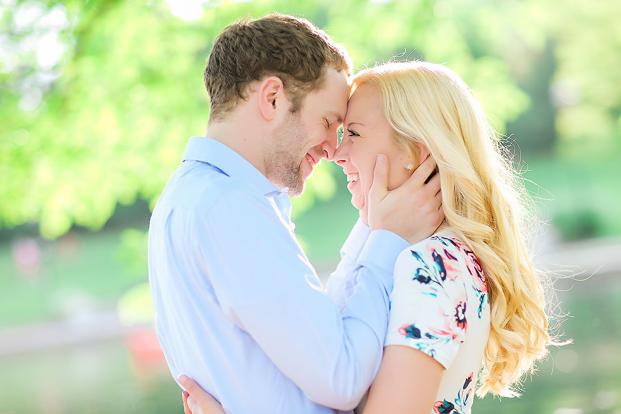 Kelsey Tyler Engagement 153