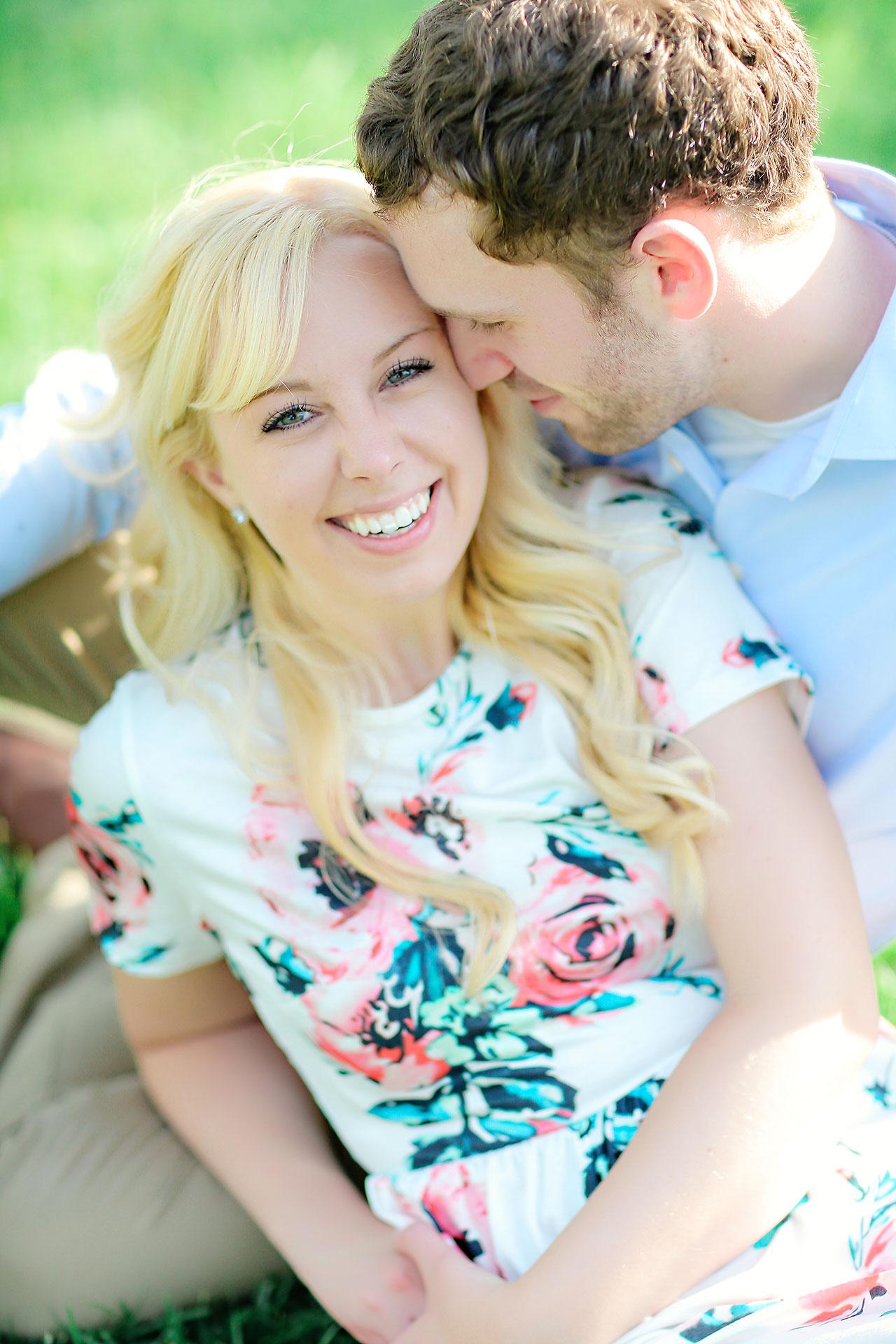 Kelsey Tyler Engagement 143