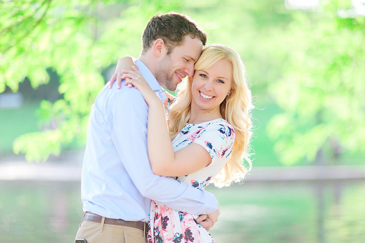Kelsey Tyler Engagement 144