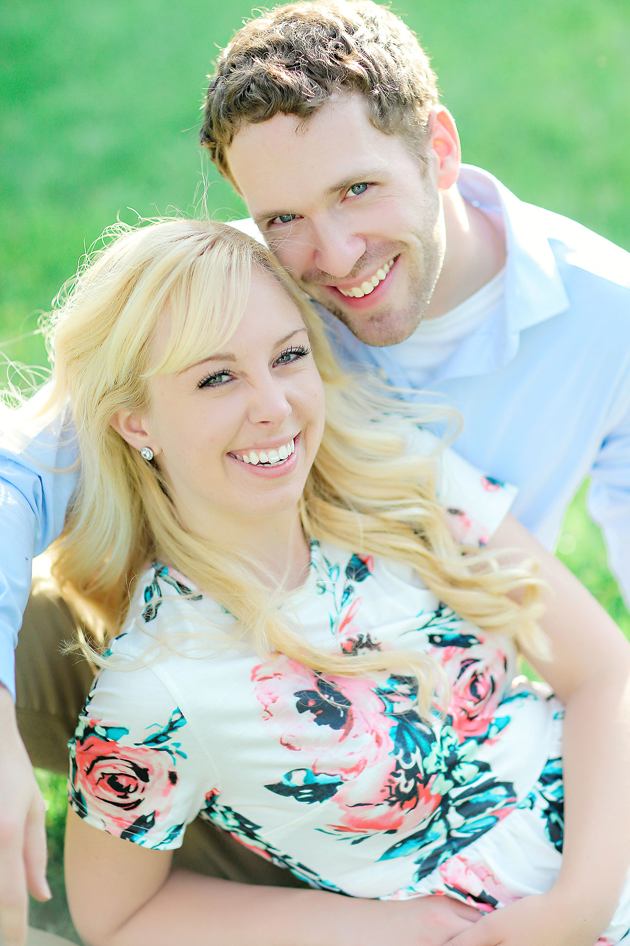 Kelsey Tyler Engagement 140