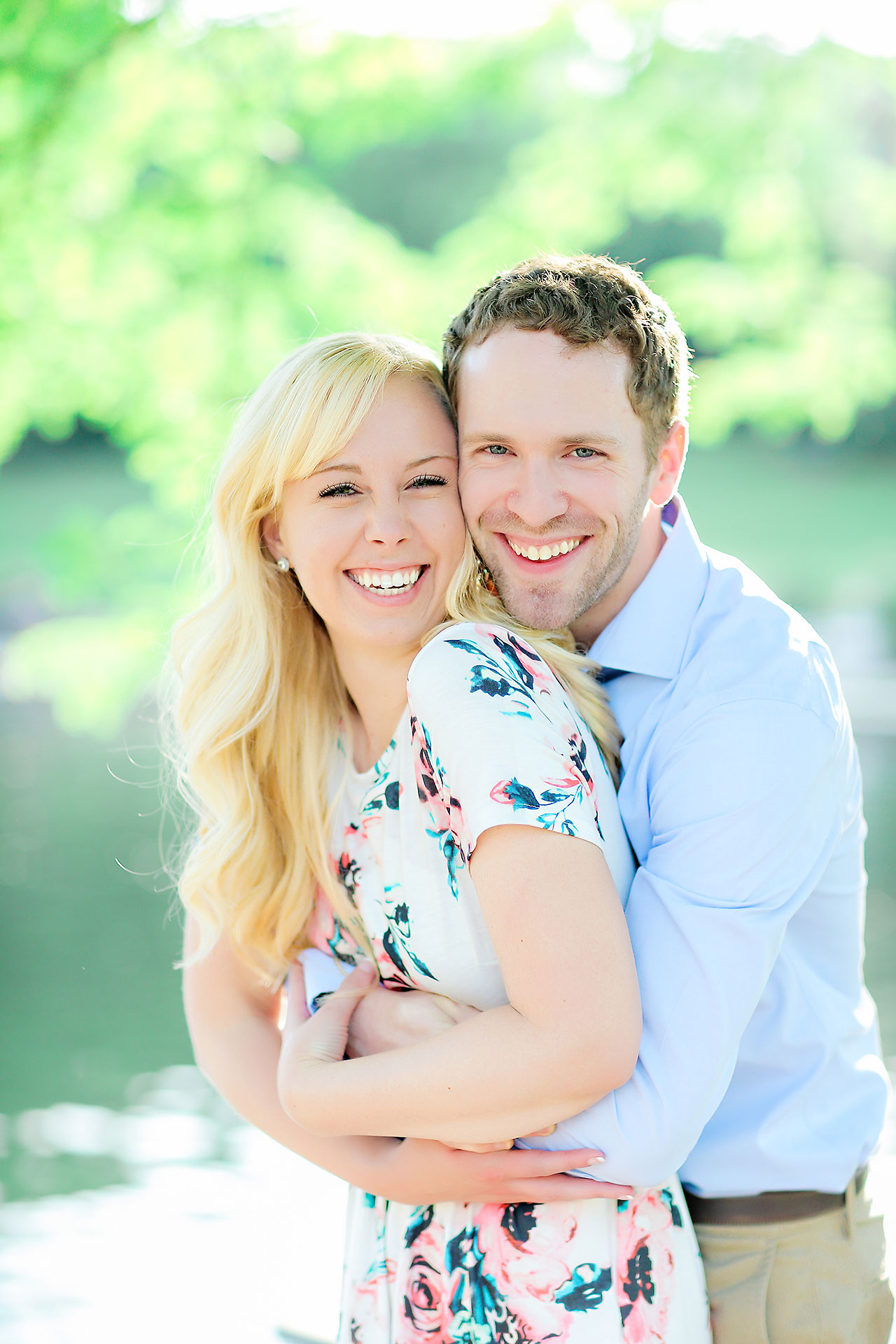Kelsey Tyler Engagement 141