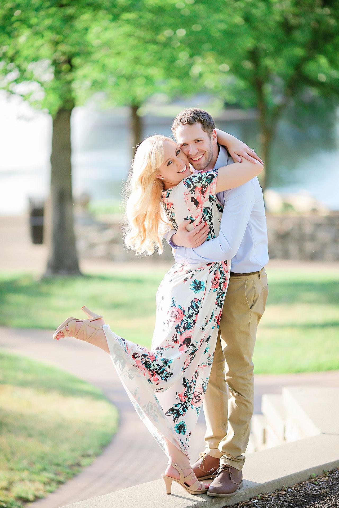 Kelsey Tyler Engagement 142
