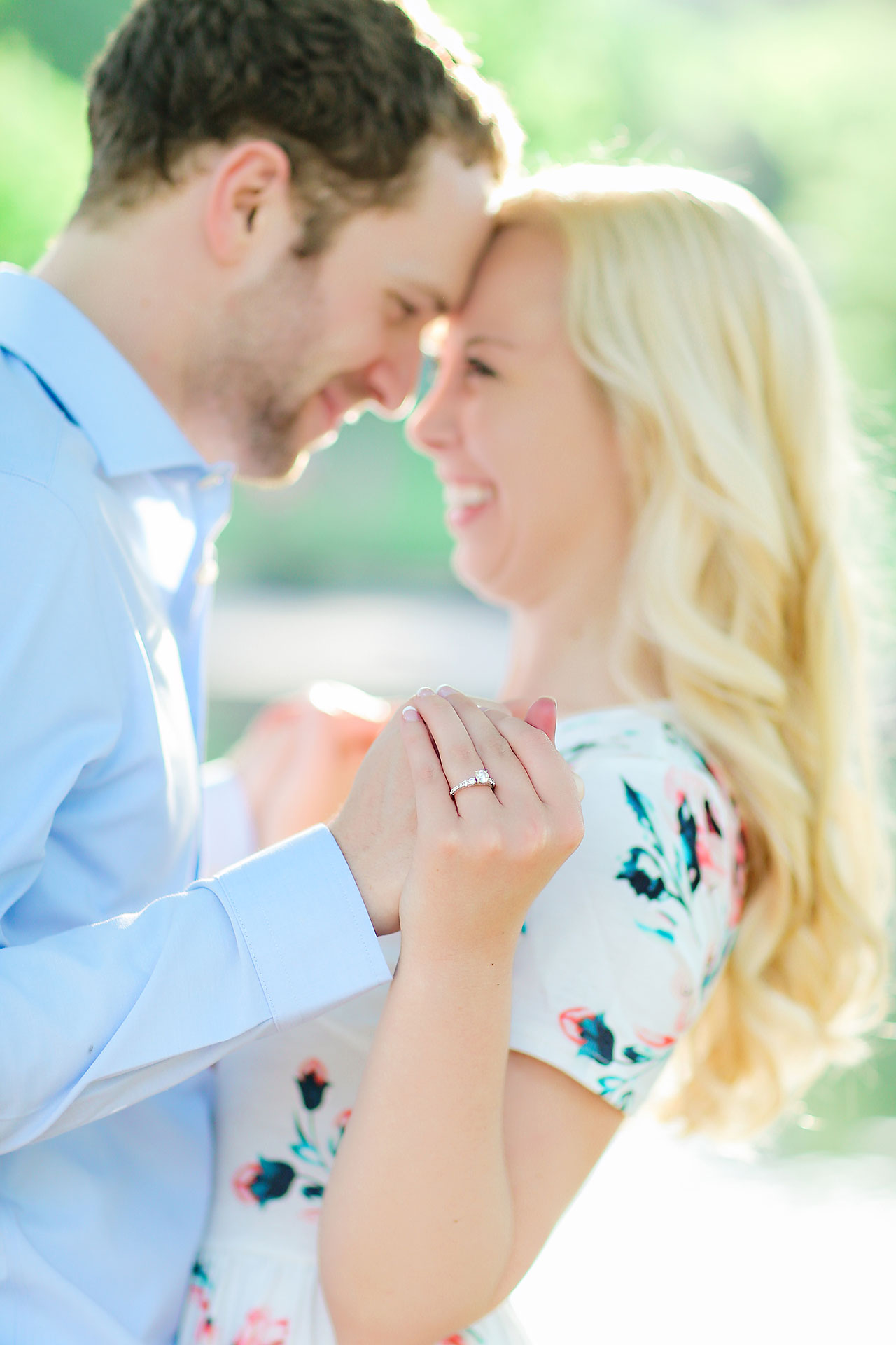 Kelsey Tyler Engagement 138