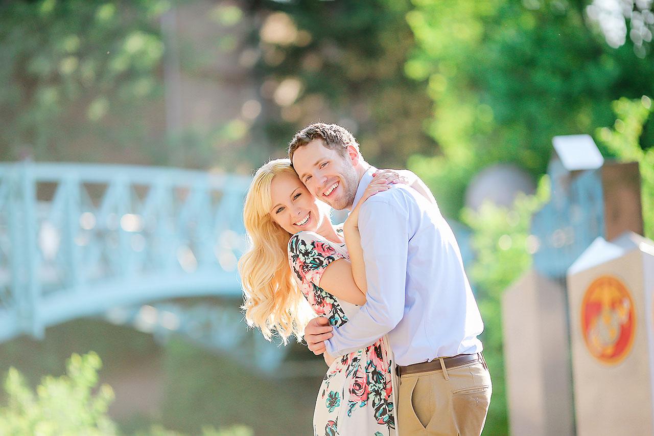 Kelsey Tyler Engagement 136