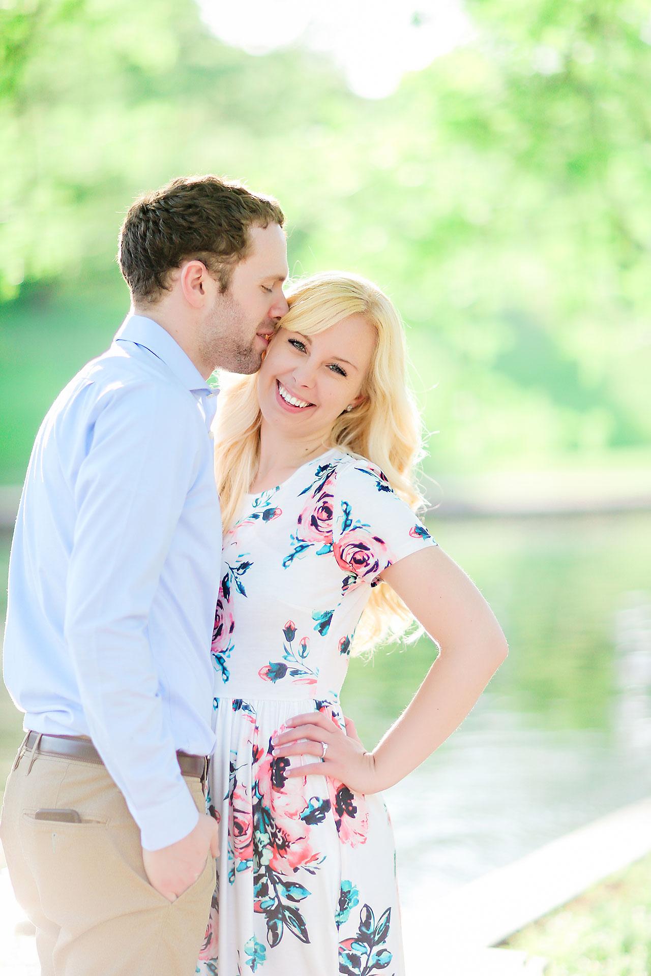 Kelsey Tyler Engagement 137