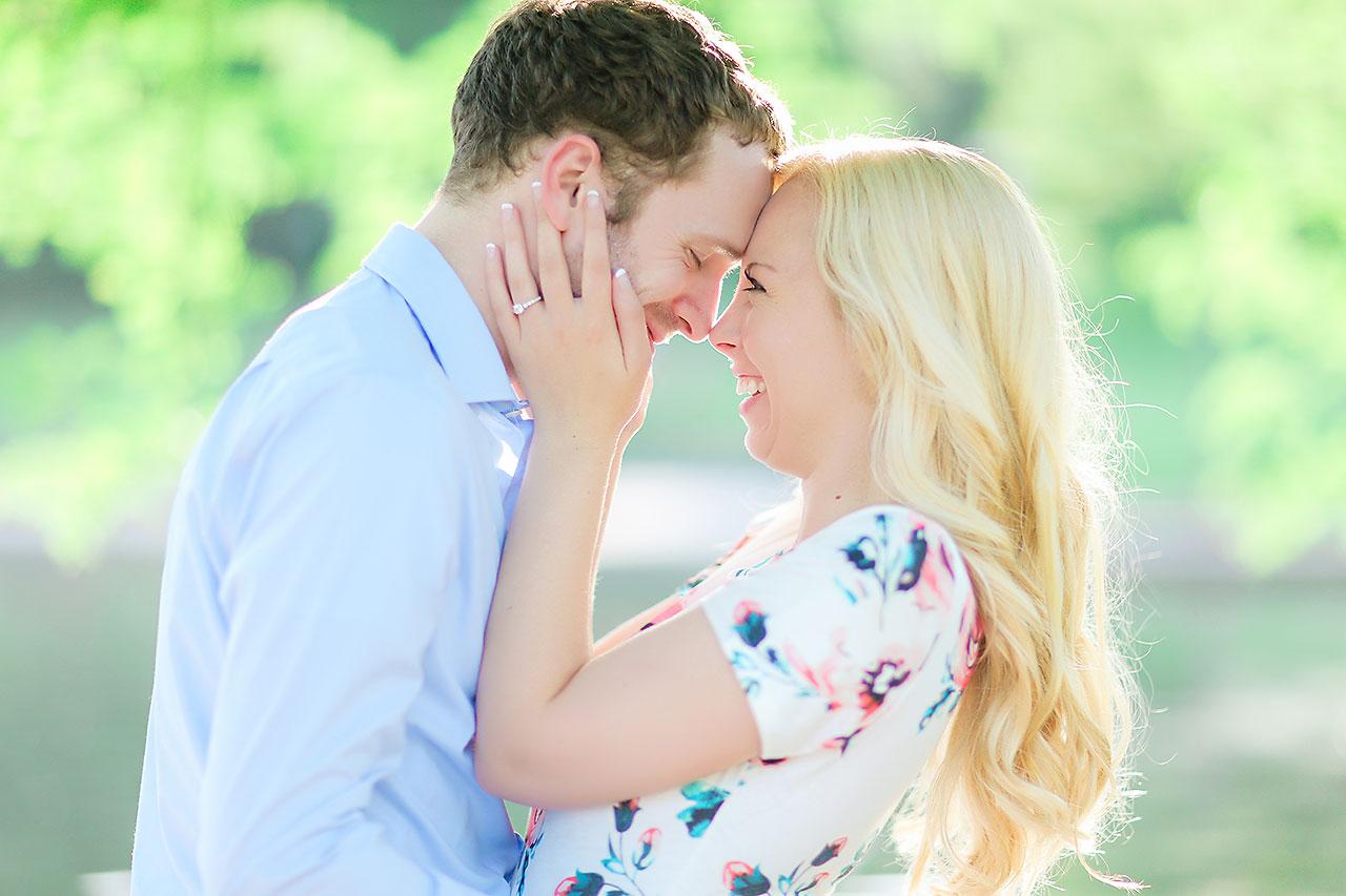 Kelsey Tyler Engagement 134