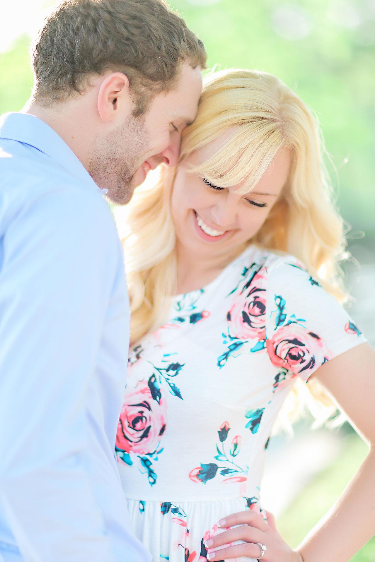 Kelsey Tyler Engagement 131