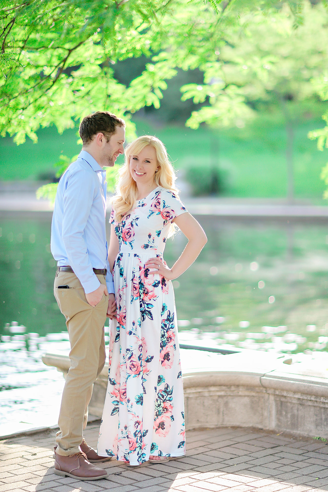 Kelsey Tyler Engagement 129
