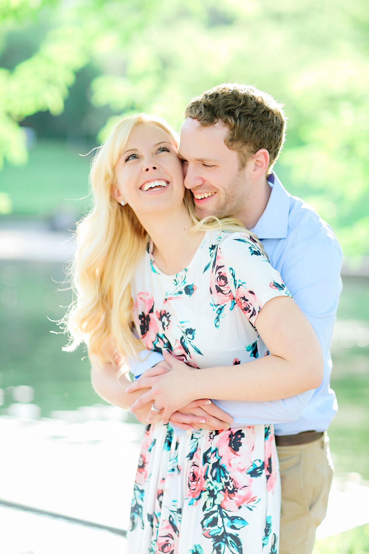 Kelsey Tyler Engagement 126