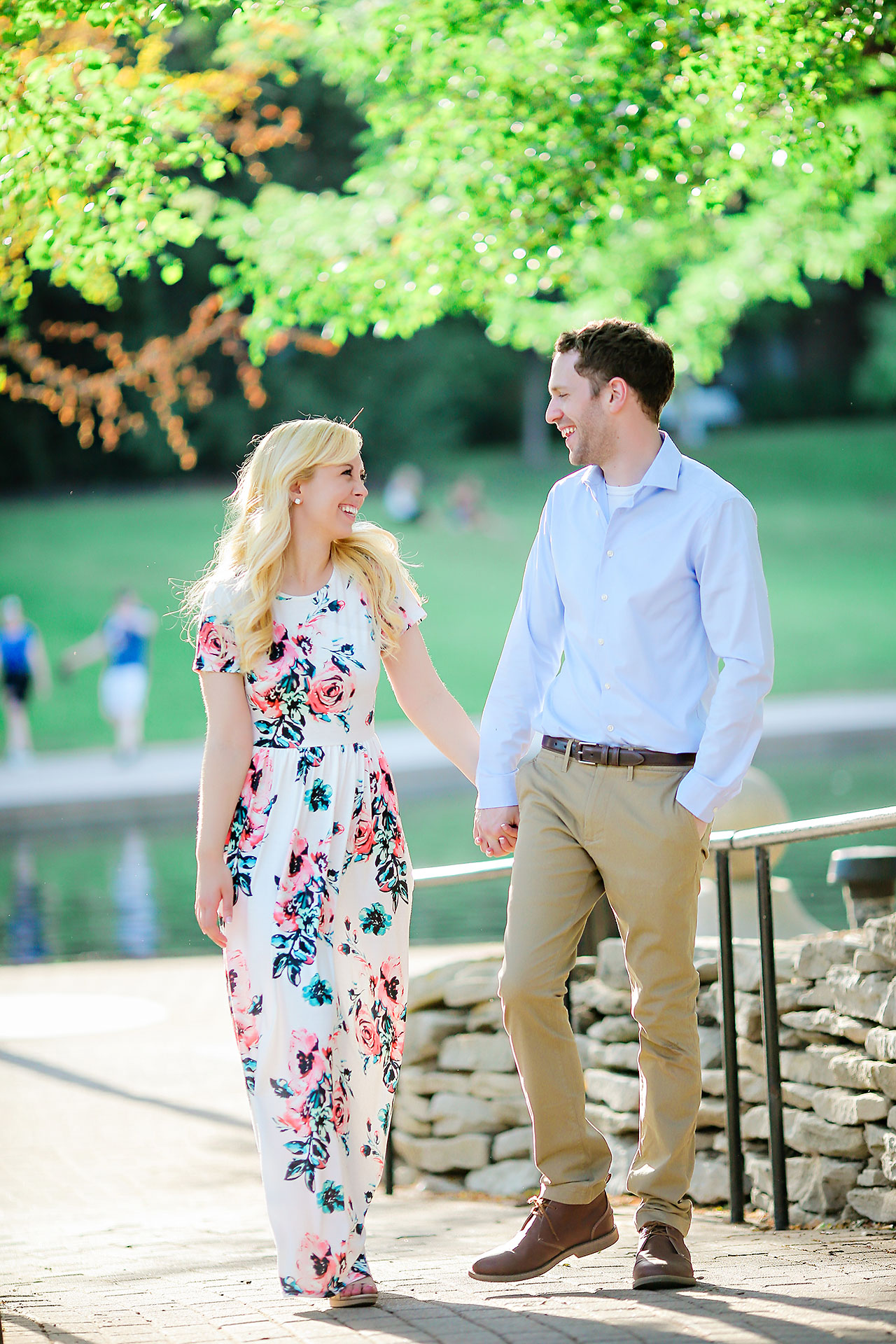 Kelsey Tyler Engagement 121